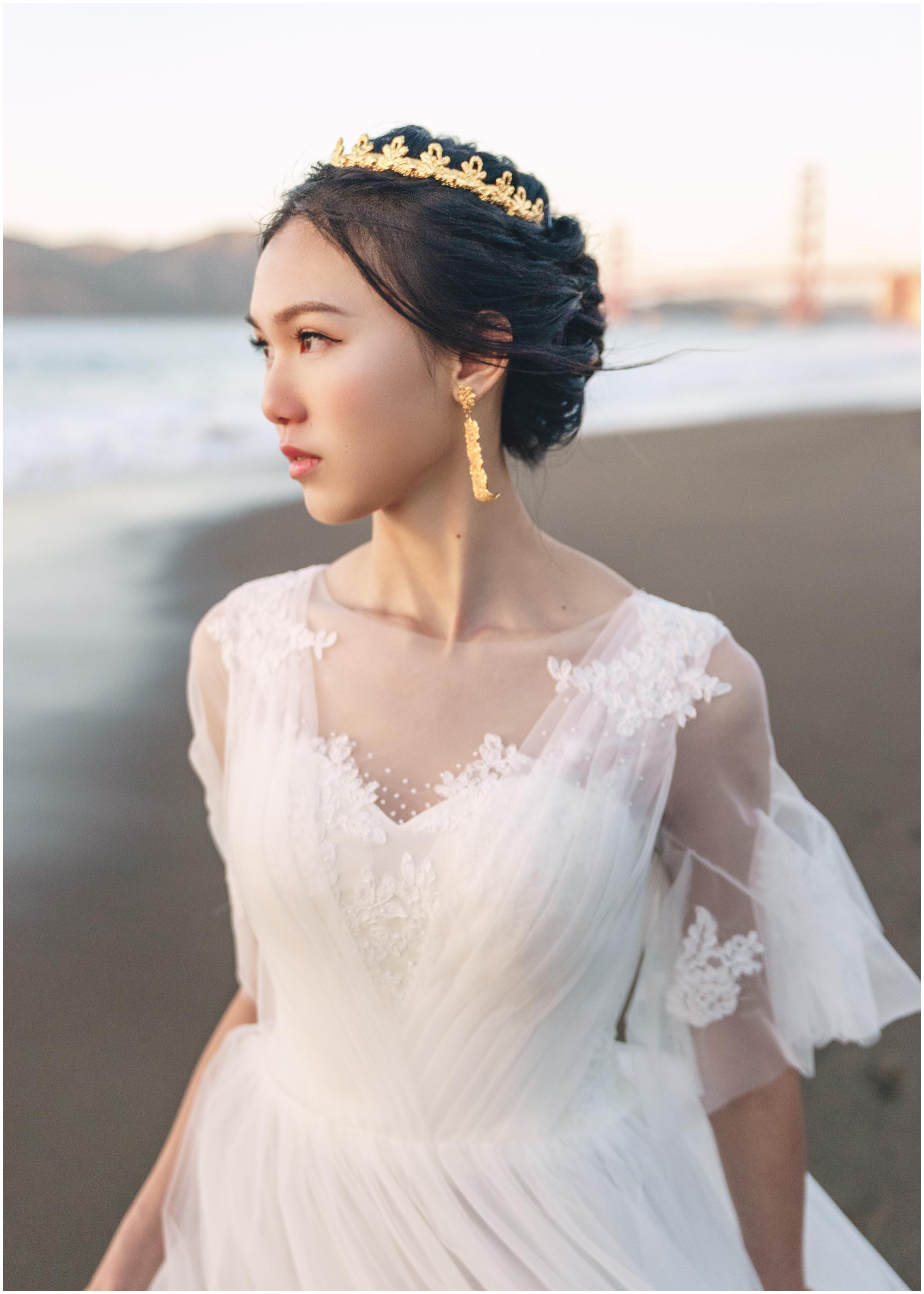 San Francisco Wedding Photographer - Pinnel Photography I&V V-08.jpg