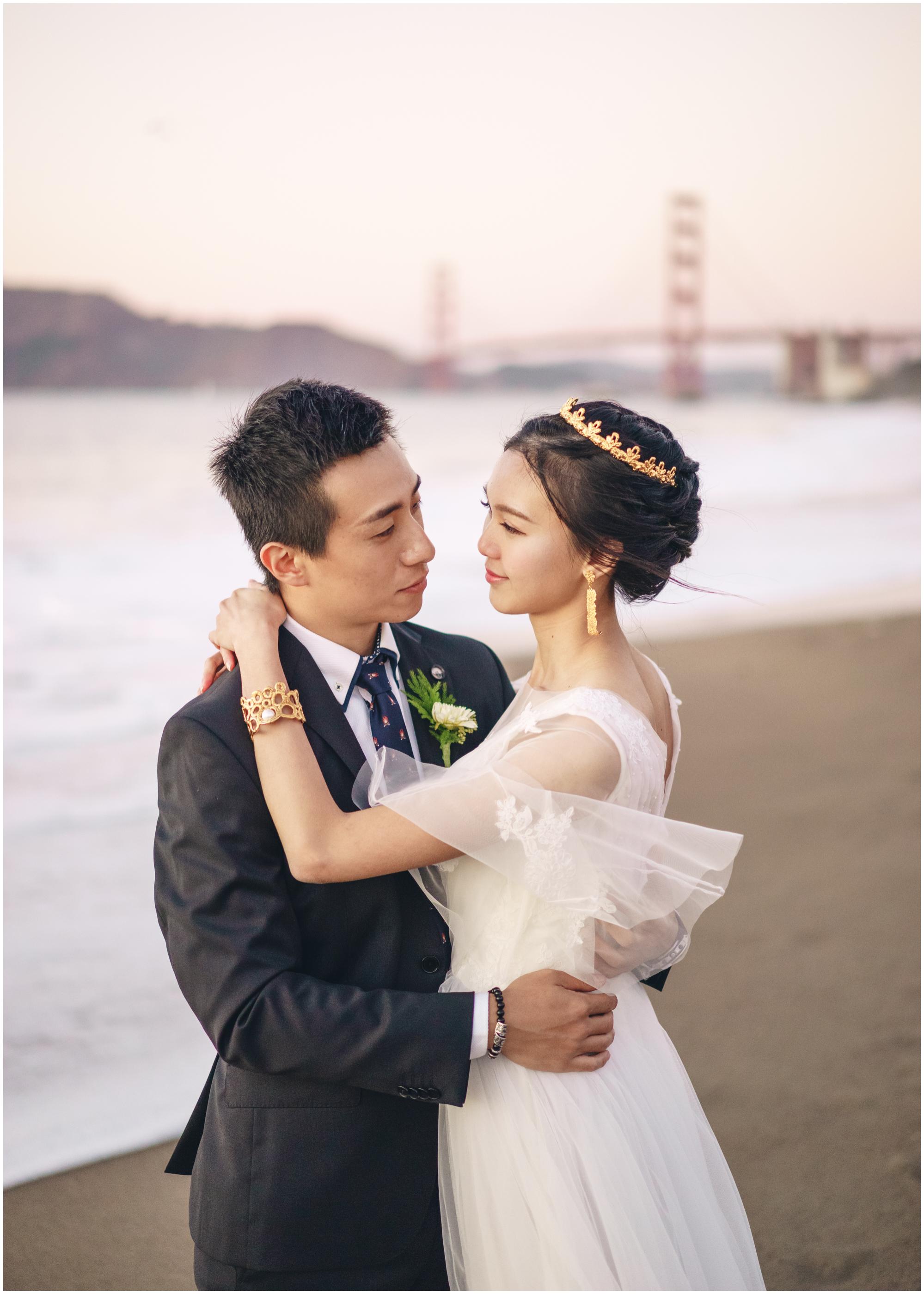 San Francisco Wedding Photographer - Pinnel Photography I&V V-10.jpg