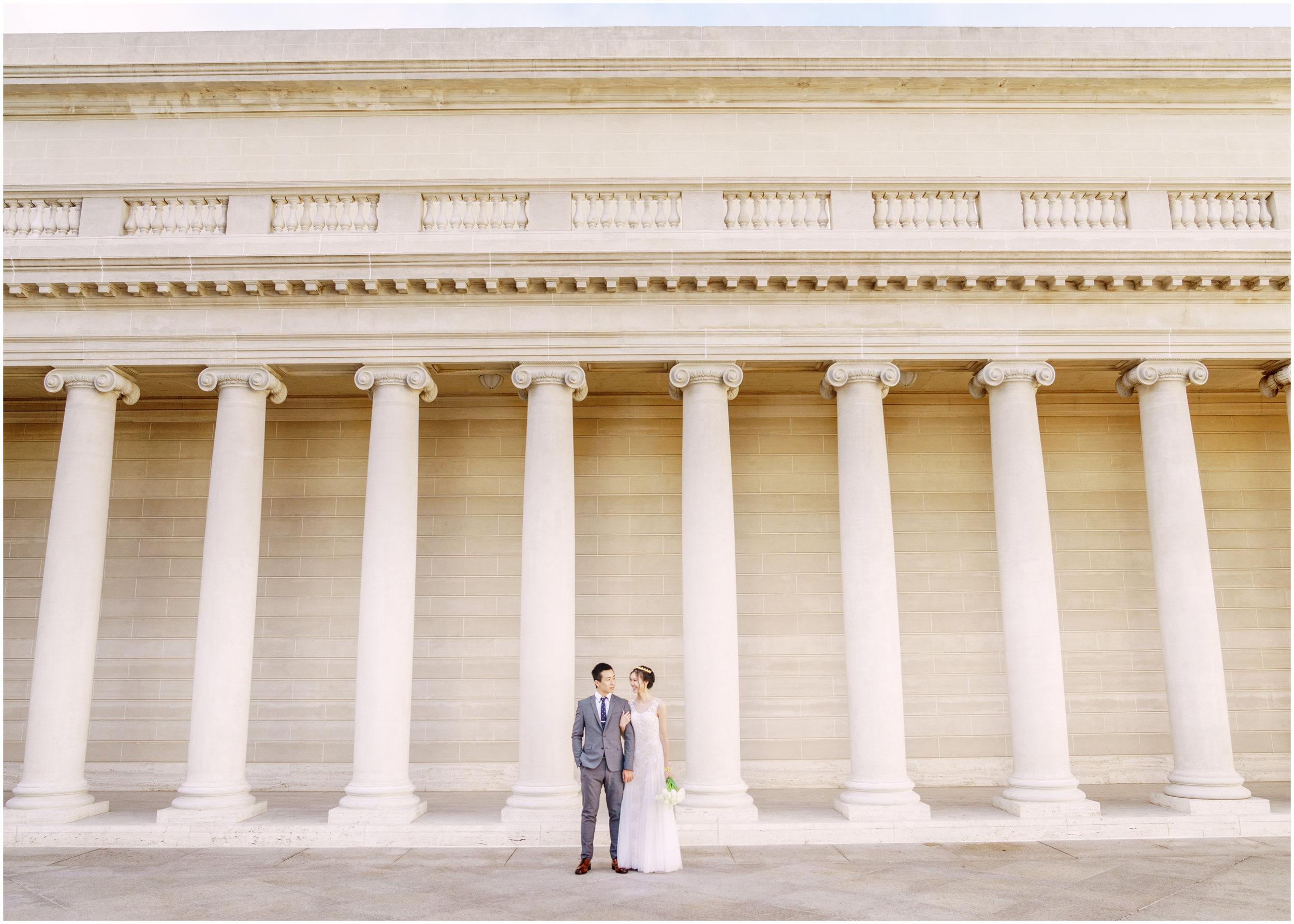 San Francisco Wedding Photographer - Pinnel Photography I&V H-1.jpg