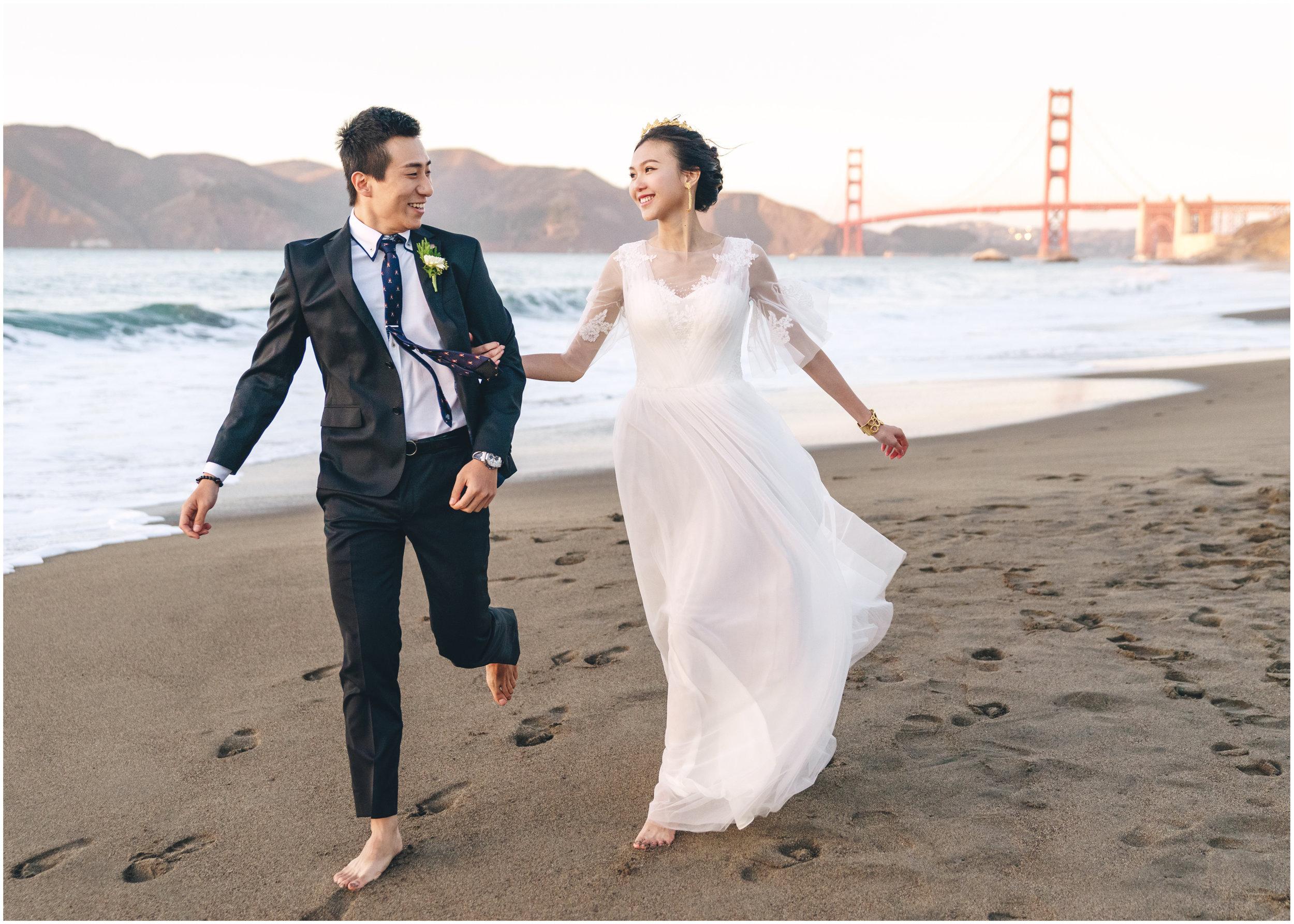 San Francisco Wedding Photographer - Pinnel Photography I&V H-4.jpg