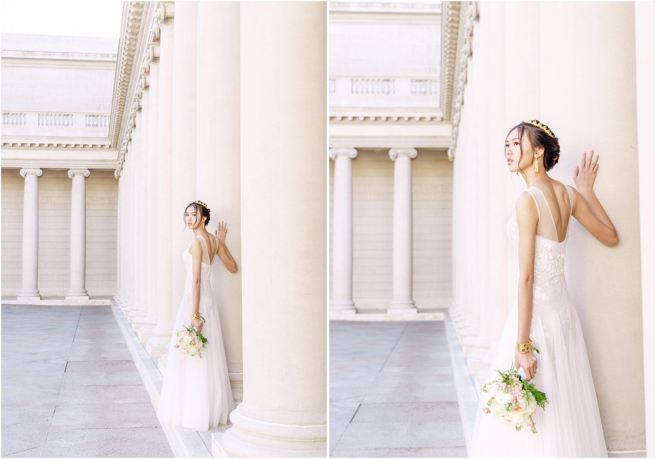 San Francisco Wedding Photographer - Pinnel Photography I&V C-2.jpg