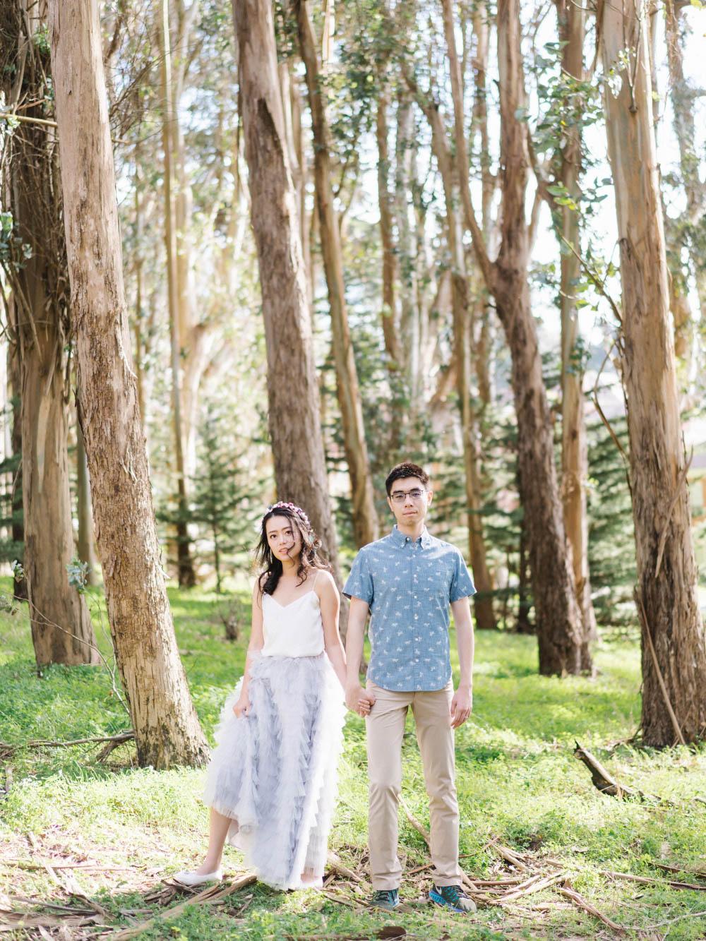 San Francisco Wedding Photographer - City Hall - Pinnel Photography-03384.jpg