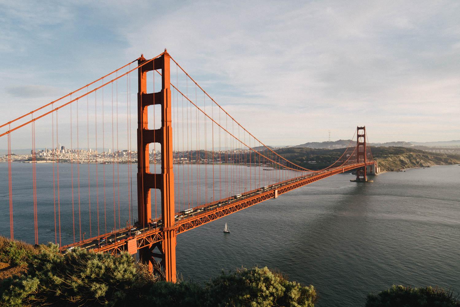 San Francisco Wedding Photographer - City Hall - Pinnel Photography-03984.jpg