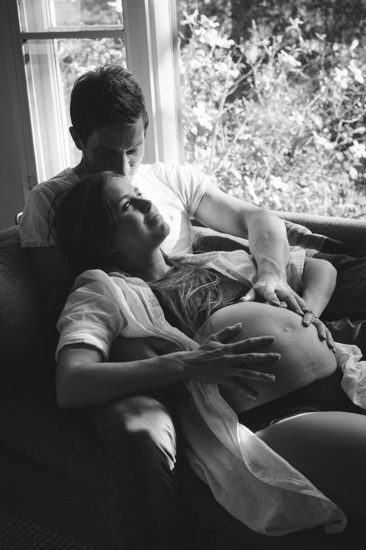 Santa Barbara Maternity Photographer - Pinnel Photography-03160.jpg