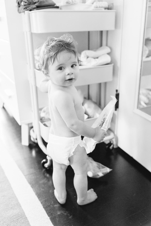 Santa Barbara Maternity Photographer - Pinnel Photography-03494.jpg