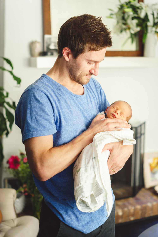 Santa Barbara Maternity Photographer - Pinnel Photography-08802.jpg