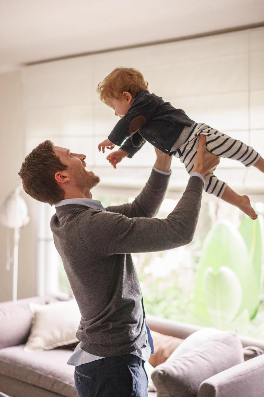 Santa Barbara Maternity Photographer - Pinnel Photography-08962.jpg