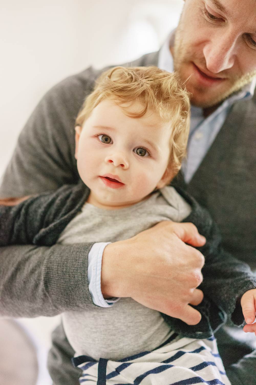 Santa Barbara Maternity Photographer - Pinnel Photography-08965.jpg