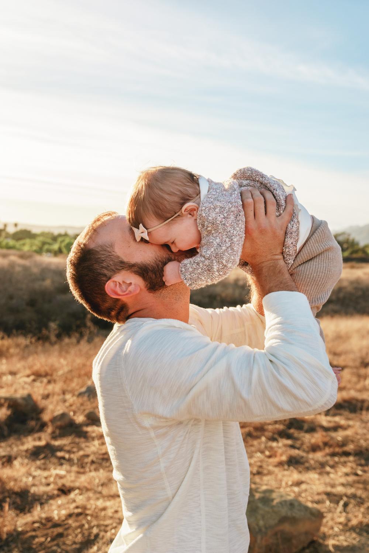 Santa Barbara Family Photographer - Pinnel Photography-09216.jpg