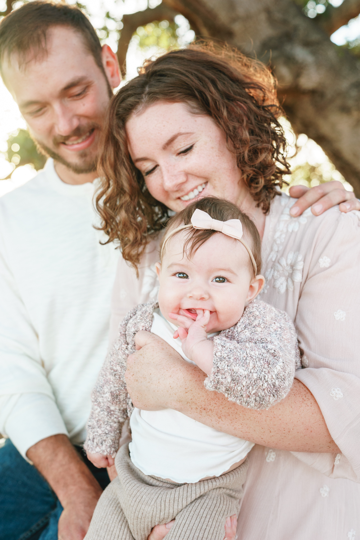 Santa Barbara Family Photographer - Pinnel Photography-09197.jpg