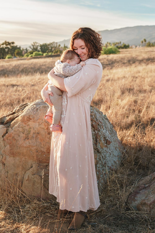 Santa Barbara Family Photographer - Pinnel Photography-09264.jpg