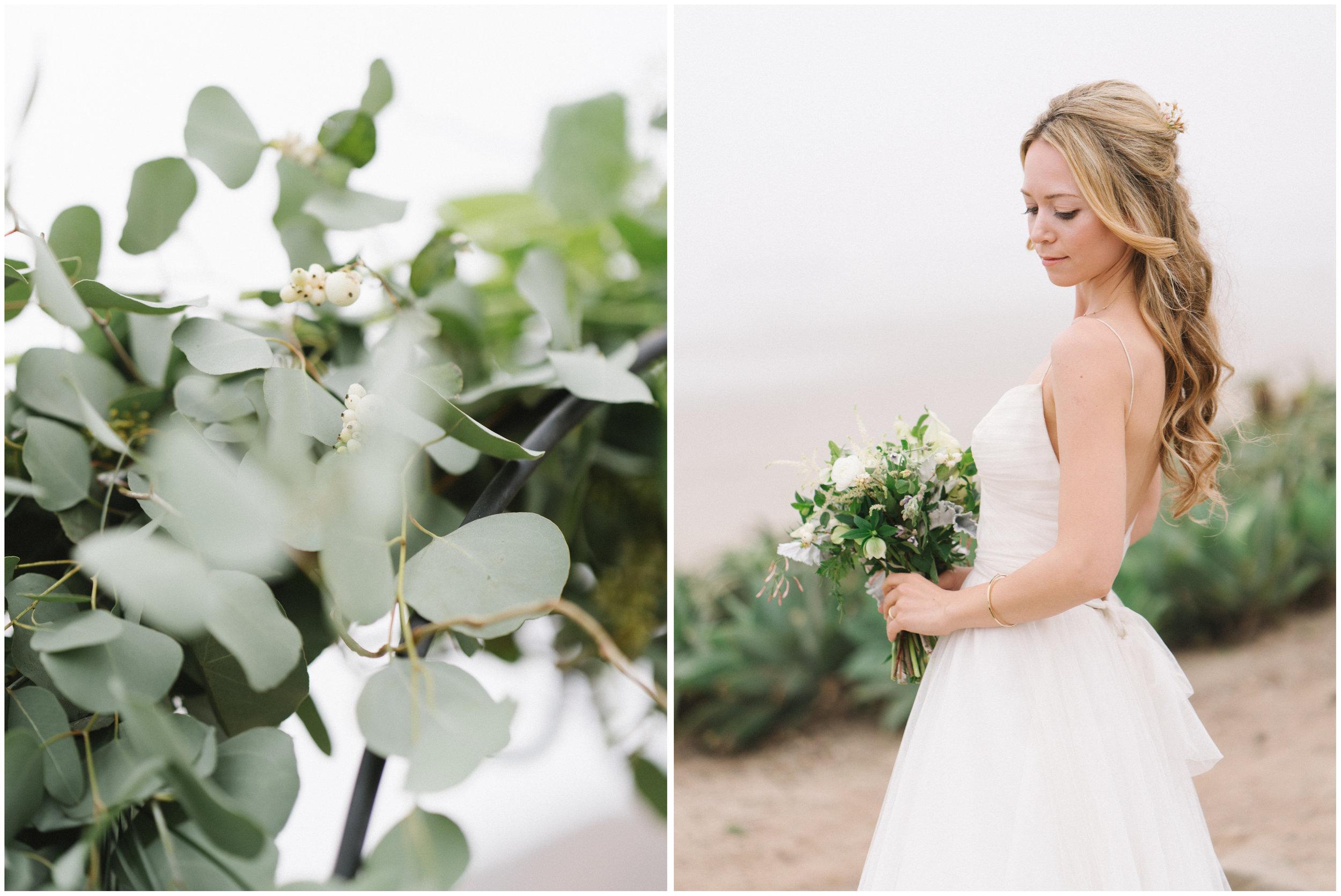 Santa Barbara Elopement Wedding Photographer - Pinnel Photography-01.jpg