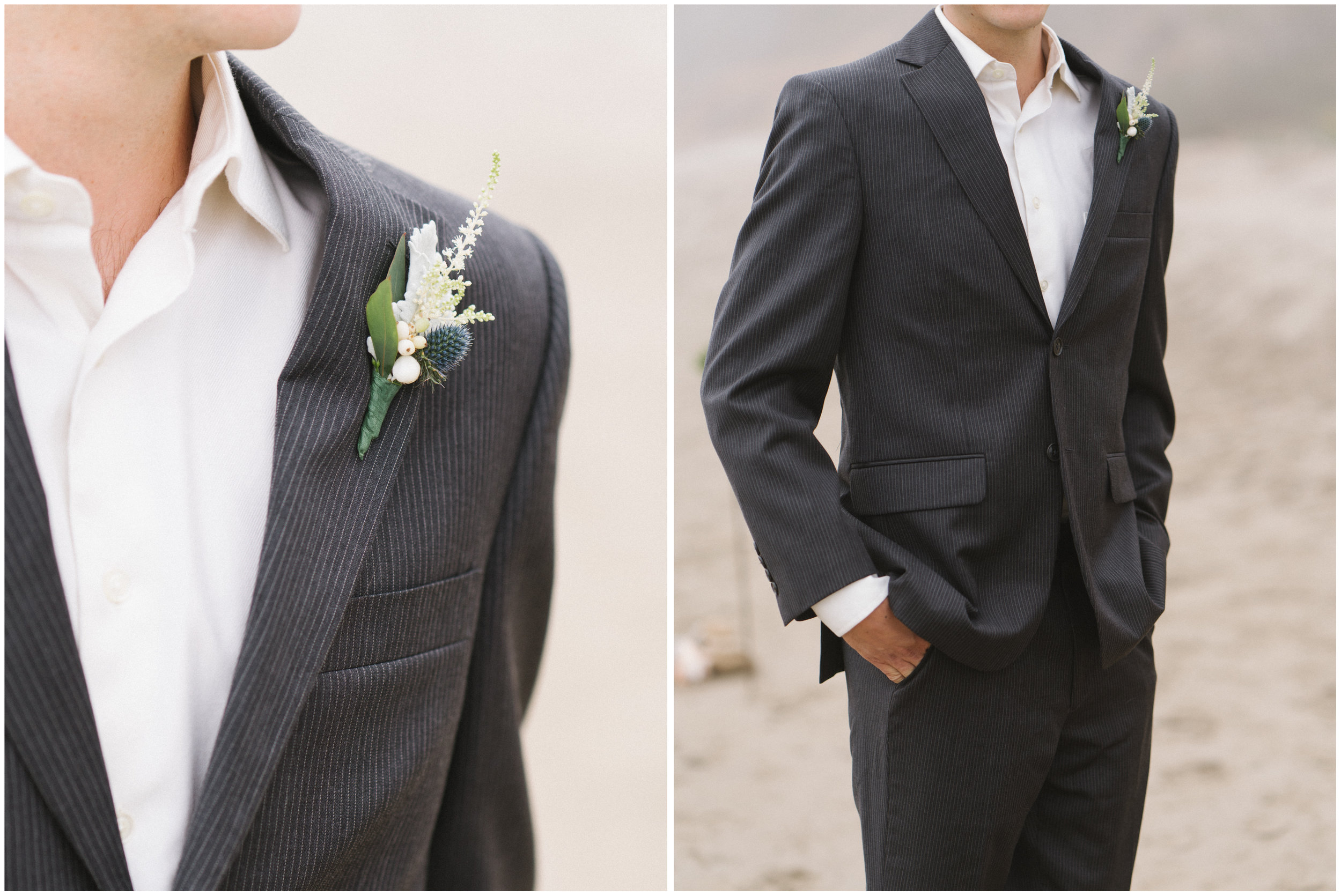 Santa Barbara Elopement Wedding Photographer - Pinnel Photography-03.jpg