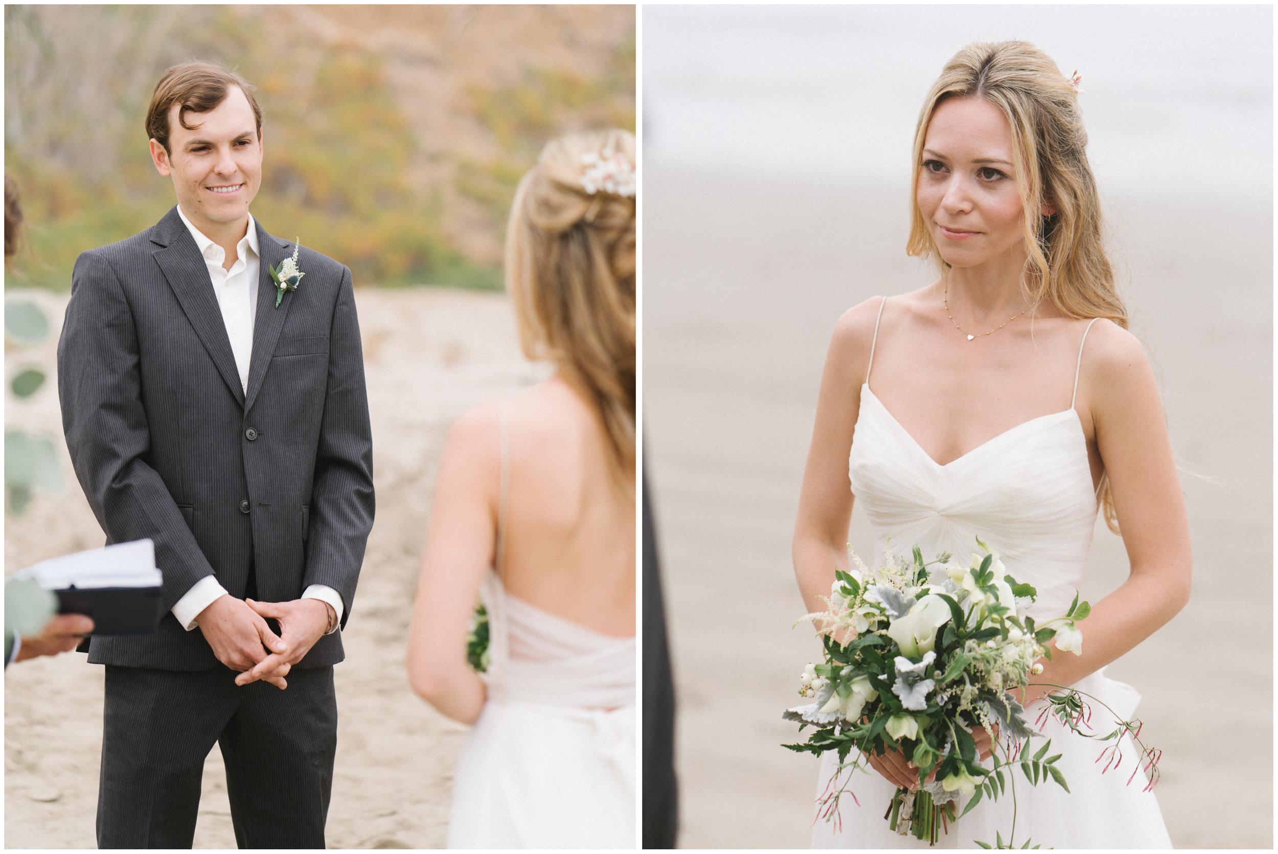 Santa Barbara Elopement Wedding Photographer - Pinnel Photography-06.jpg