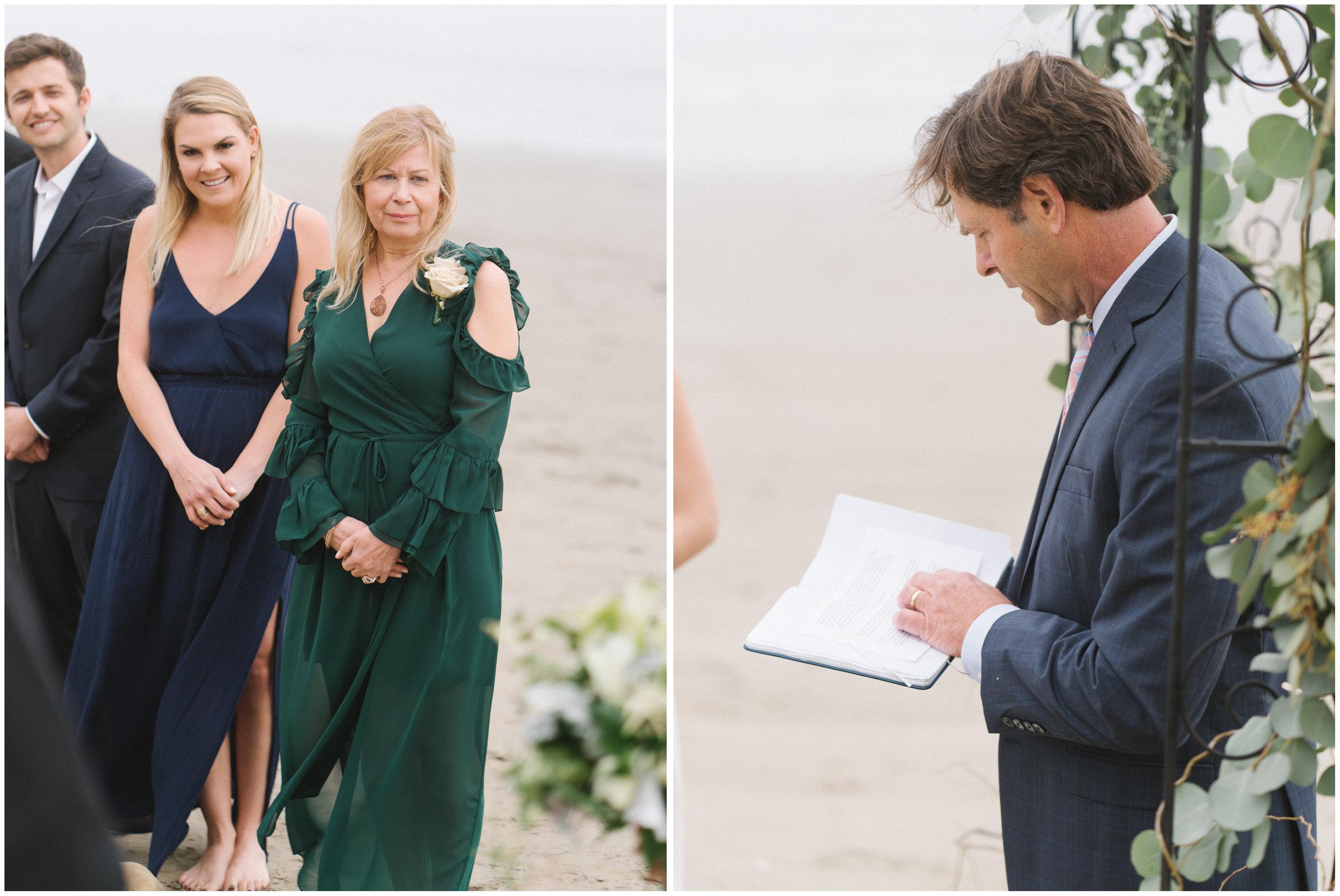 Santa Barbara Elopement Wedding Photographer - Pinnel Photography-07.jpg