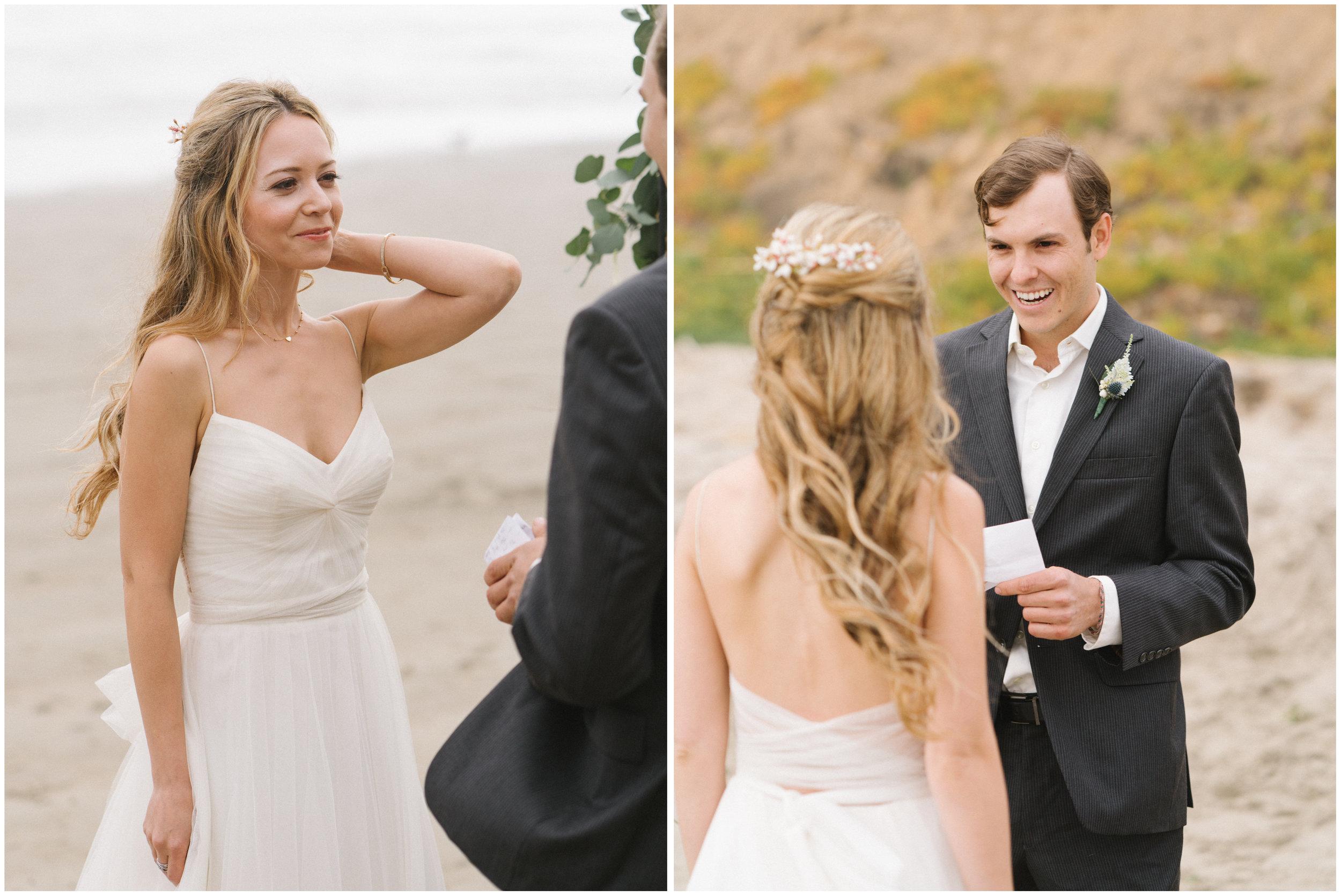 Santa Barbara Elopement Wedding Photographer - Pinnel Photography-08.jpg