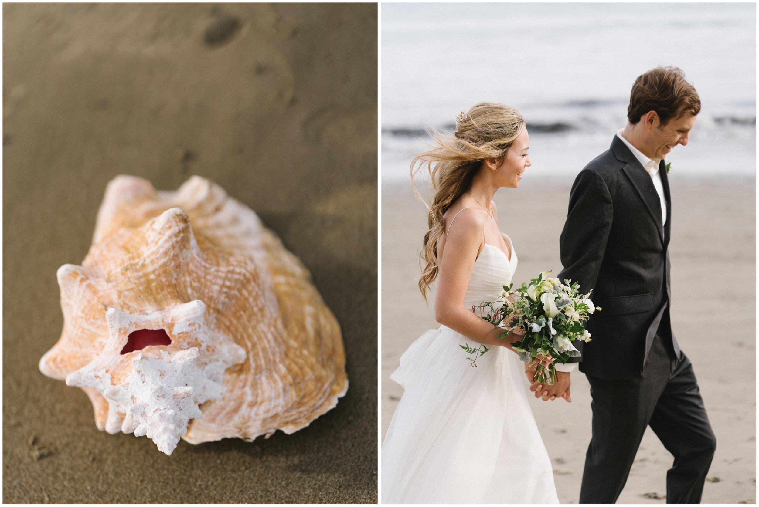 Santa Barbara Elopement Wedding Photographer - Pinnel Photography-09.jpg