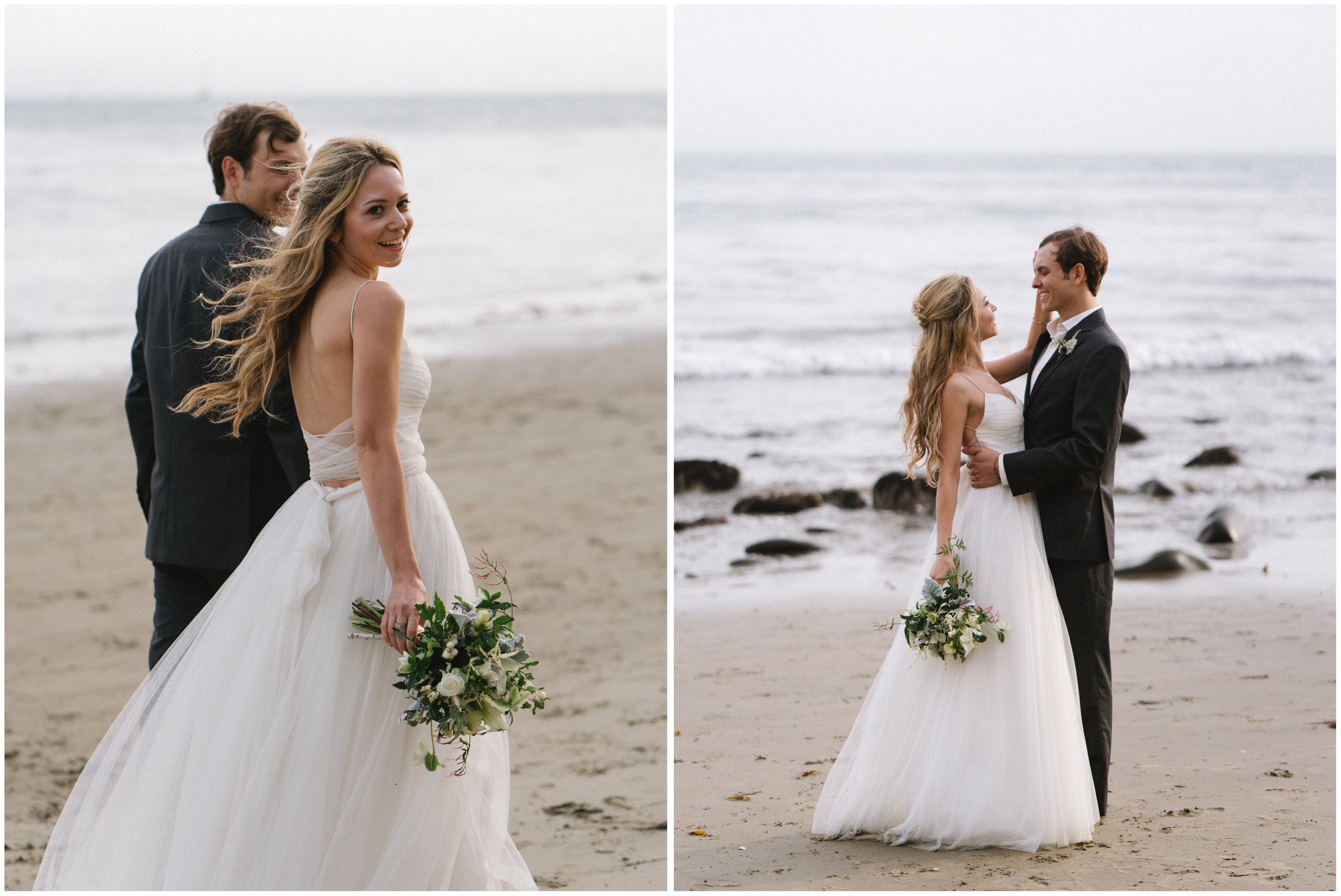 Santa Barbara Elopement Wedding Photographer - Pinnel Photography-10.jpg