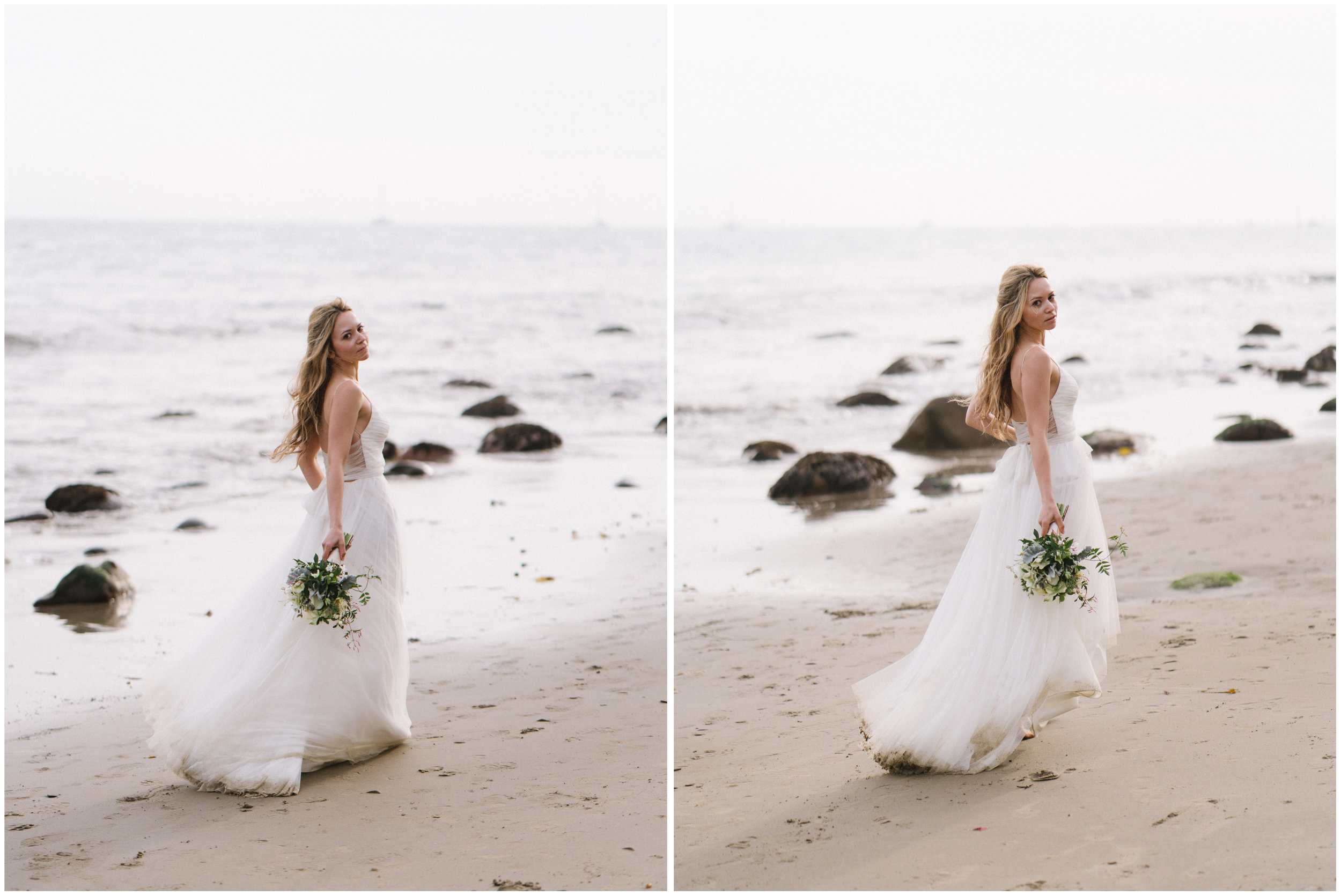 Santa Barbara Elopement Wedding Photographer - Pinnel Photography-12.jpg