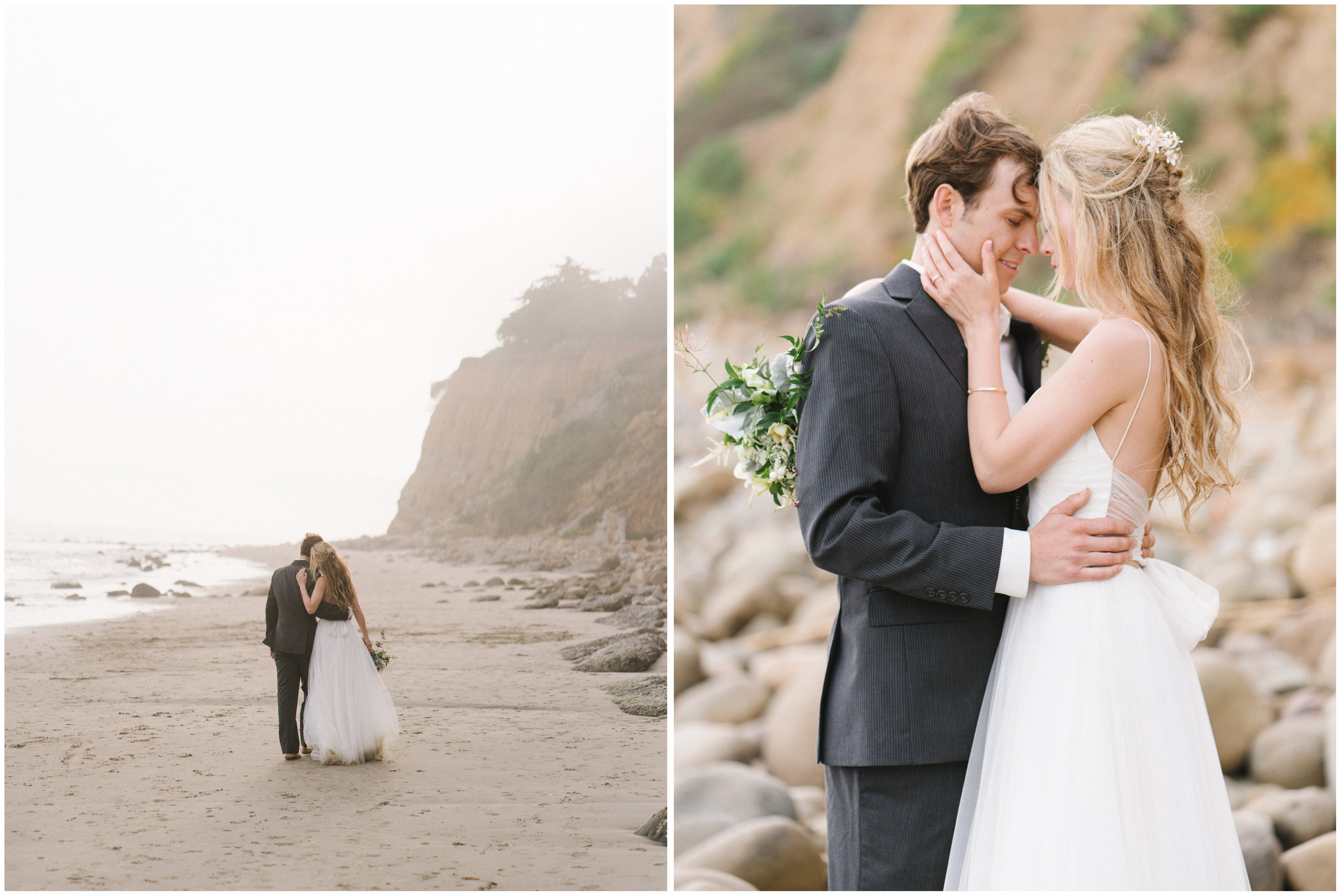 Santa Barbara Elopement Wedding Photographer - Pinnel Photography-13.jpg