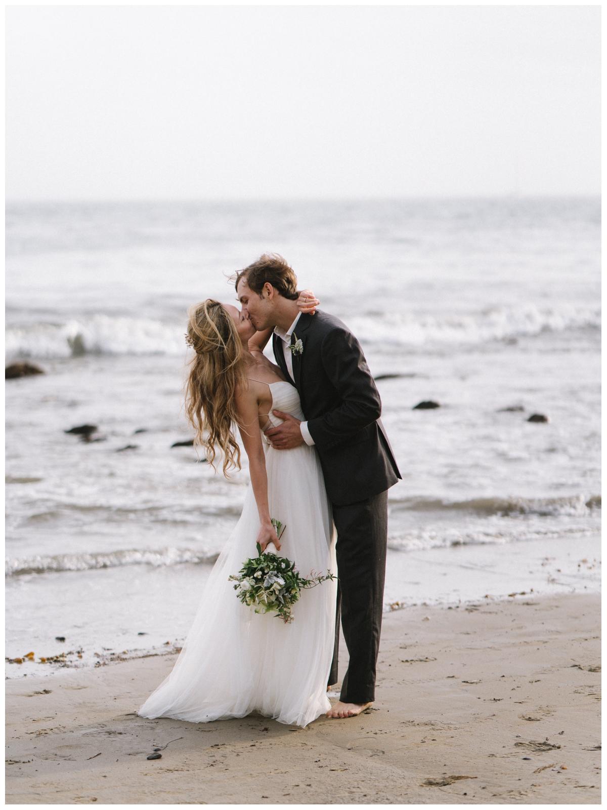 Santa Babara Elopement Wedding Photographer - Pinnel Photography-18.jpg