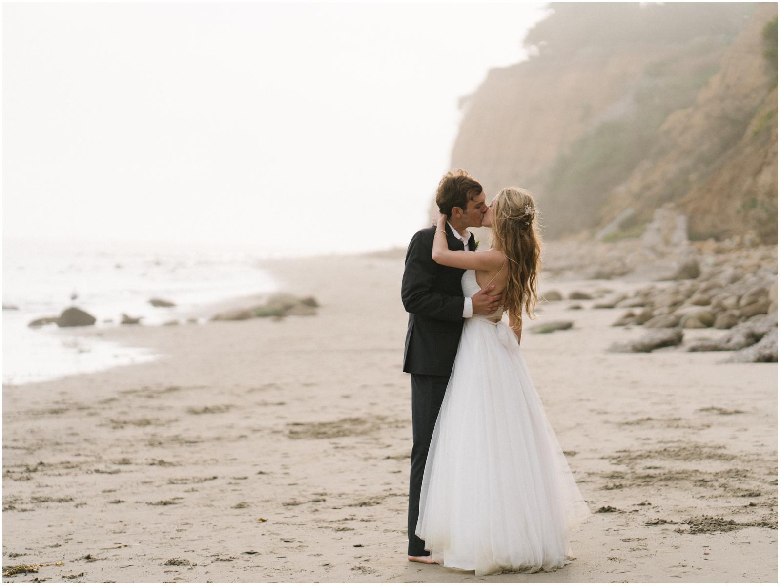 Santa Barbara Elopement Wedding Photographer - Pinnel Photography 1-1-2.jpg
