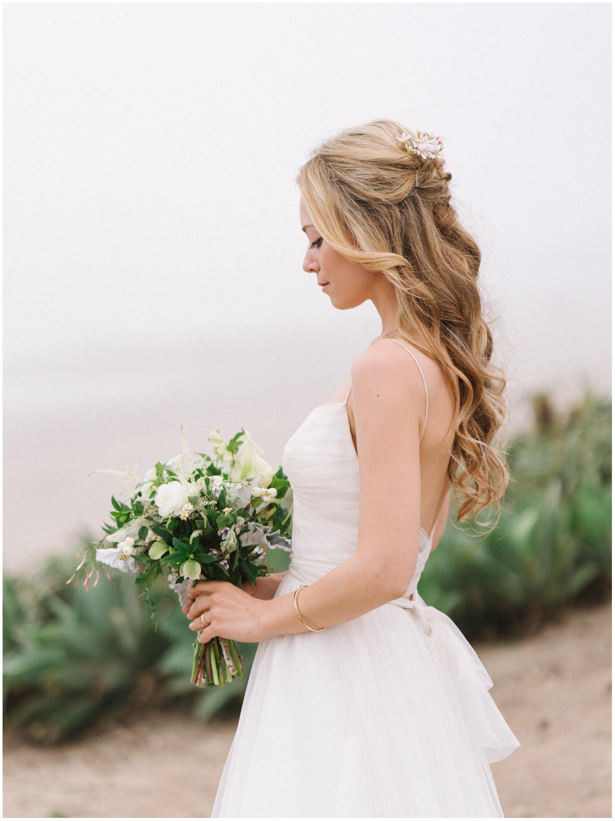 Santa Babara Elopement Wedding Photographer - Pinnel Photography-01-04.jpg