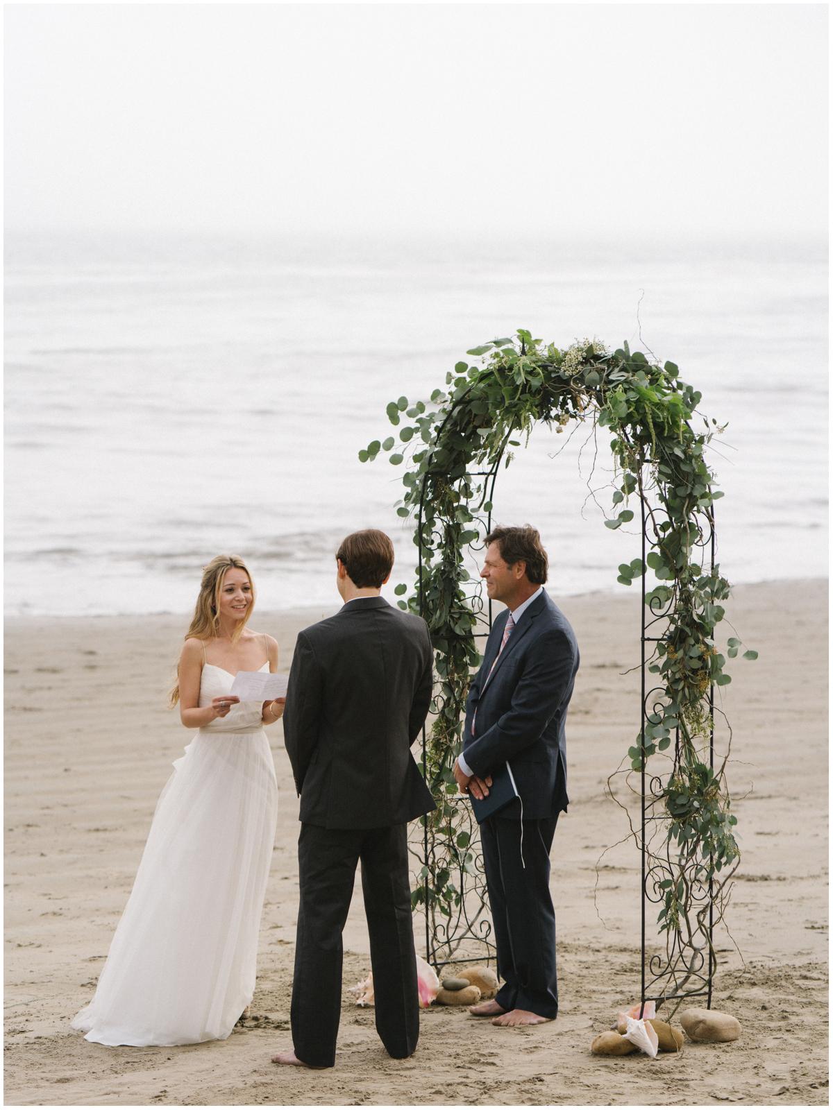 Santa Babara Elopement Wedding Photographer - Pinnel Photography-01-07.jpg