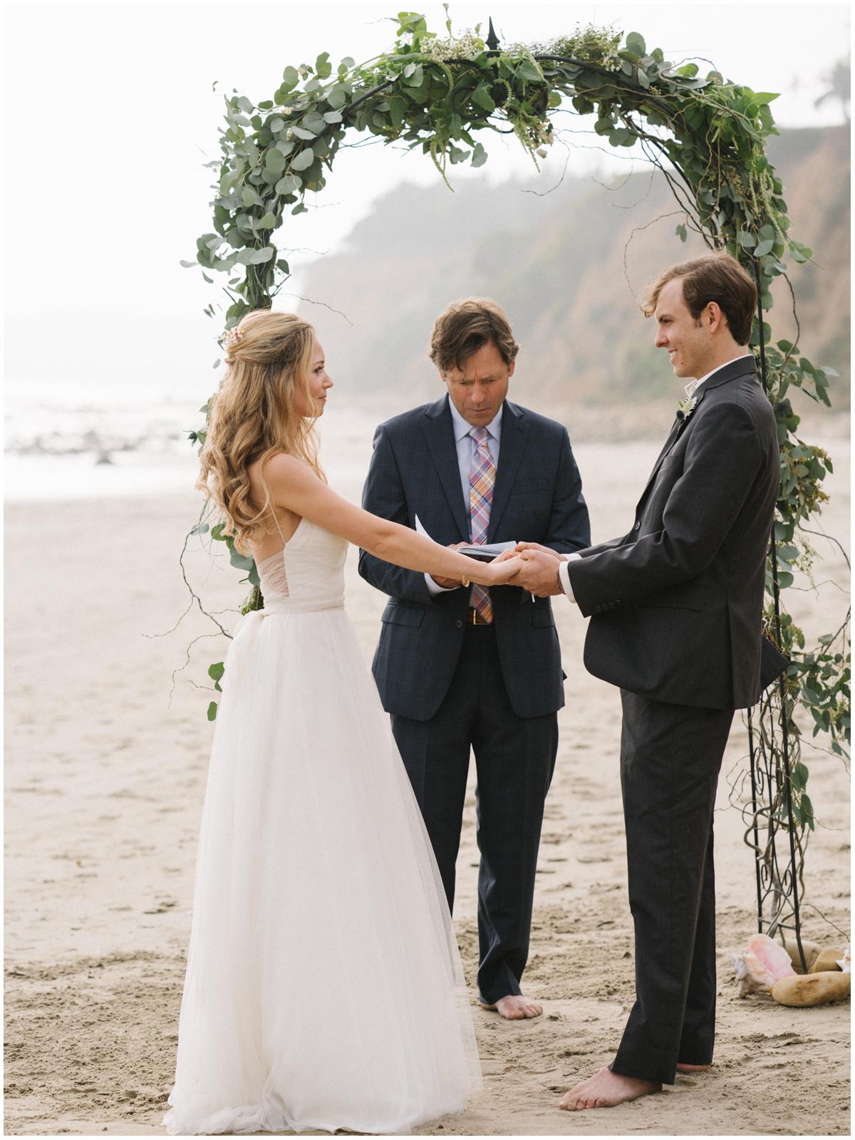 Santa Babara Elopement Wedding Photographer - Pinnel Photography-01-08.jpg