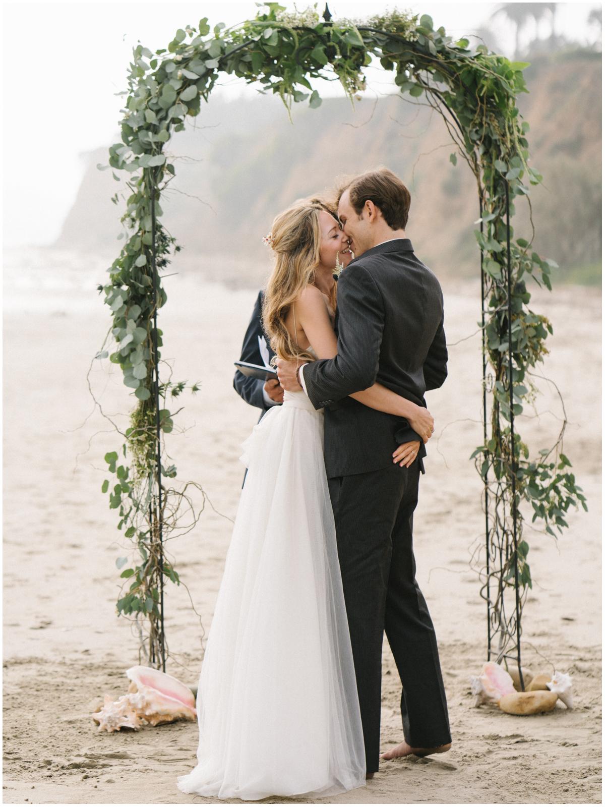 Santa Babara Elopement Wedding Photographer - Pinnel Photography-01-09.jpg