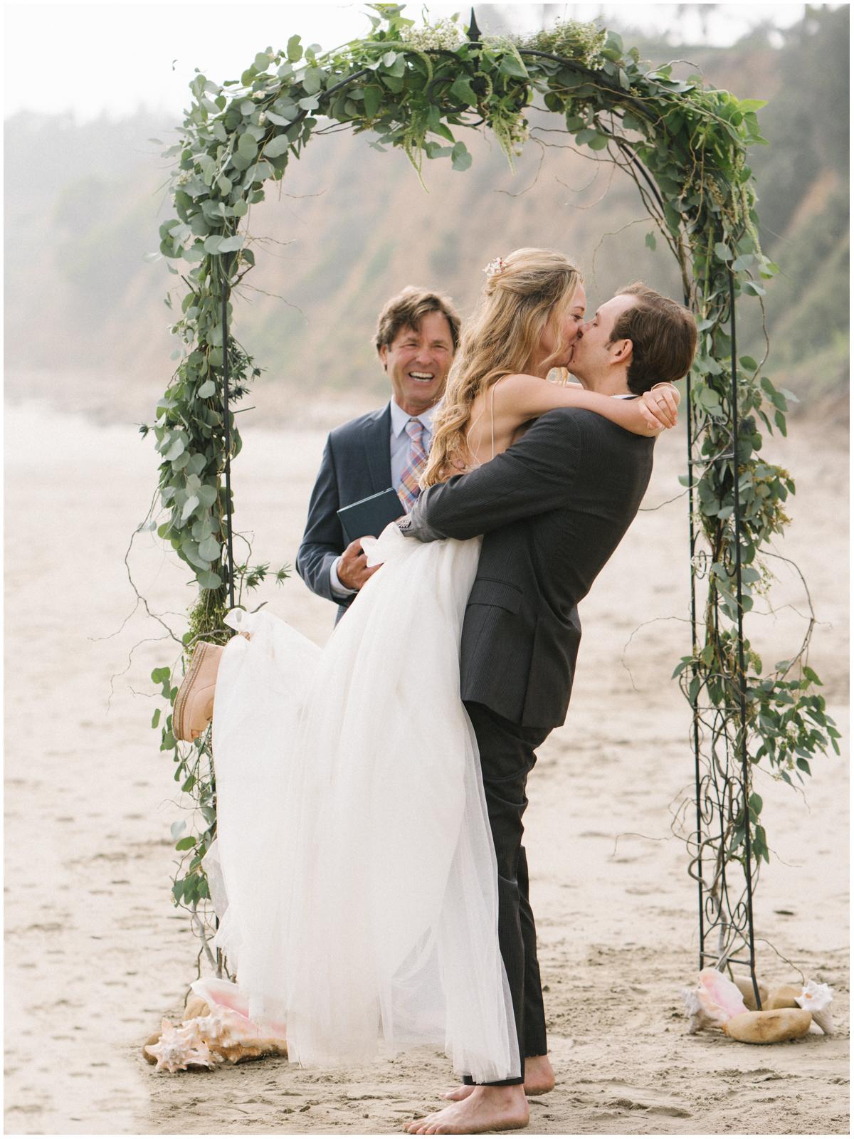 Santa Babara Elopement Wedding Photographer - Pinnel Photography-01-10.jpg
