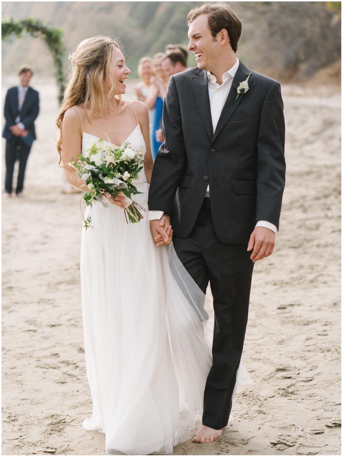 Santa Babara Elopement Wedding Photographer - Pinnel Photography-01-12.jpg