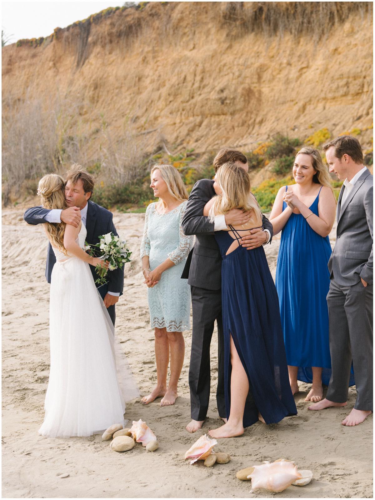Santa Babara Elopement Wedding Photographer - Pinnel Photography-01-22.jpg