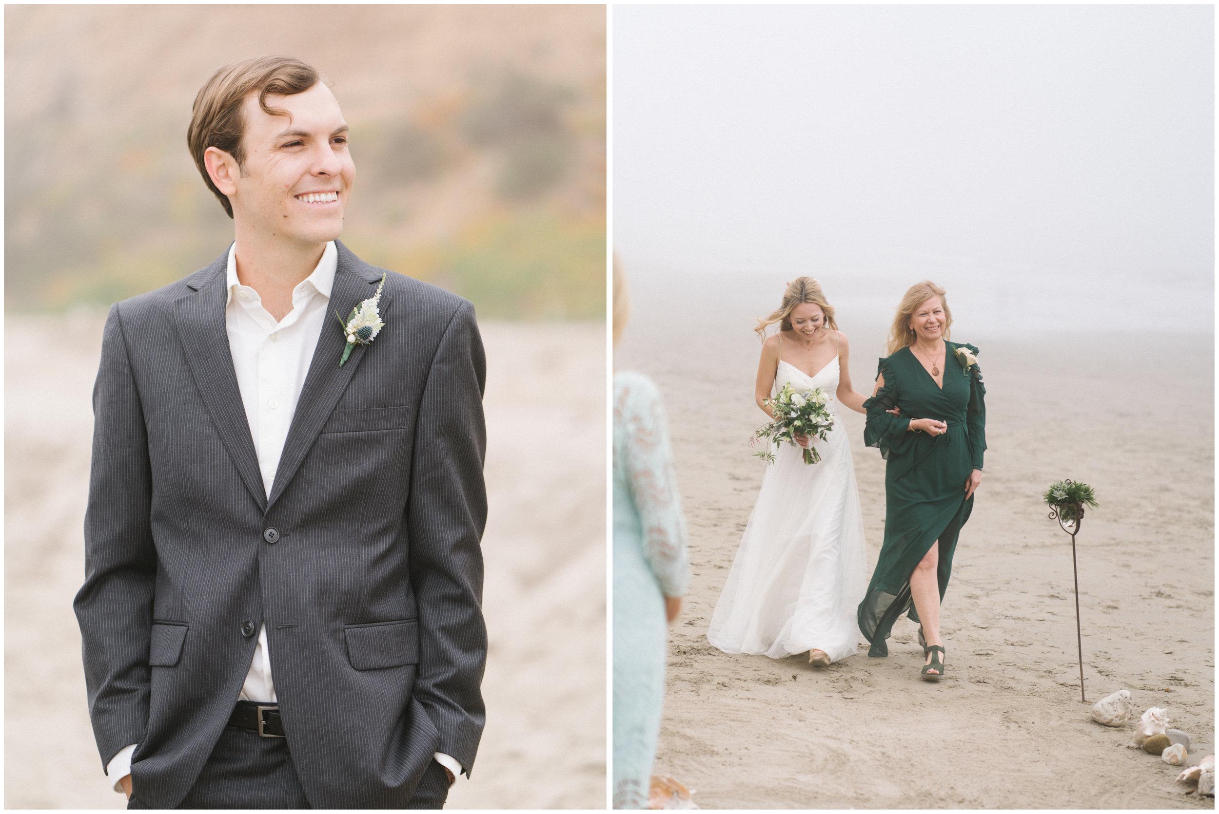 Santa Barbara Elopement Wedding Photographer - Pinnel Photography-02.jpg