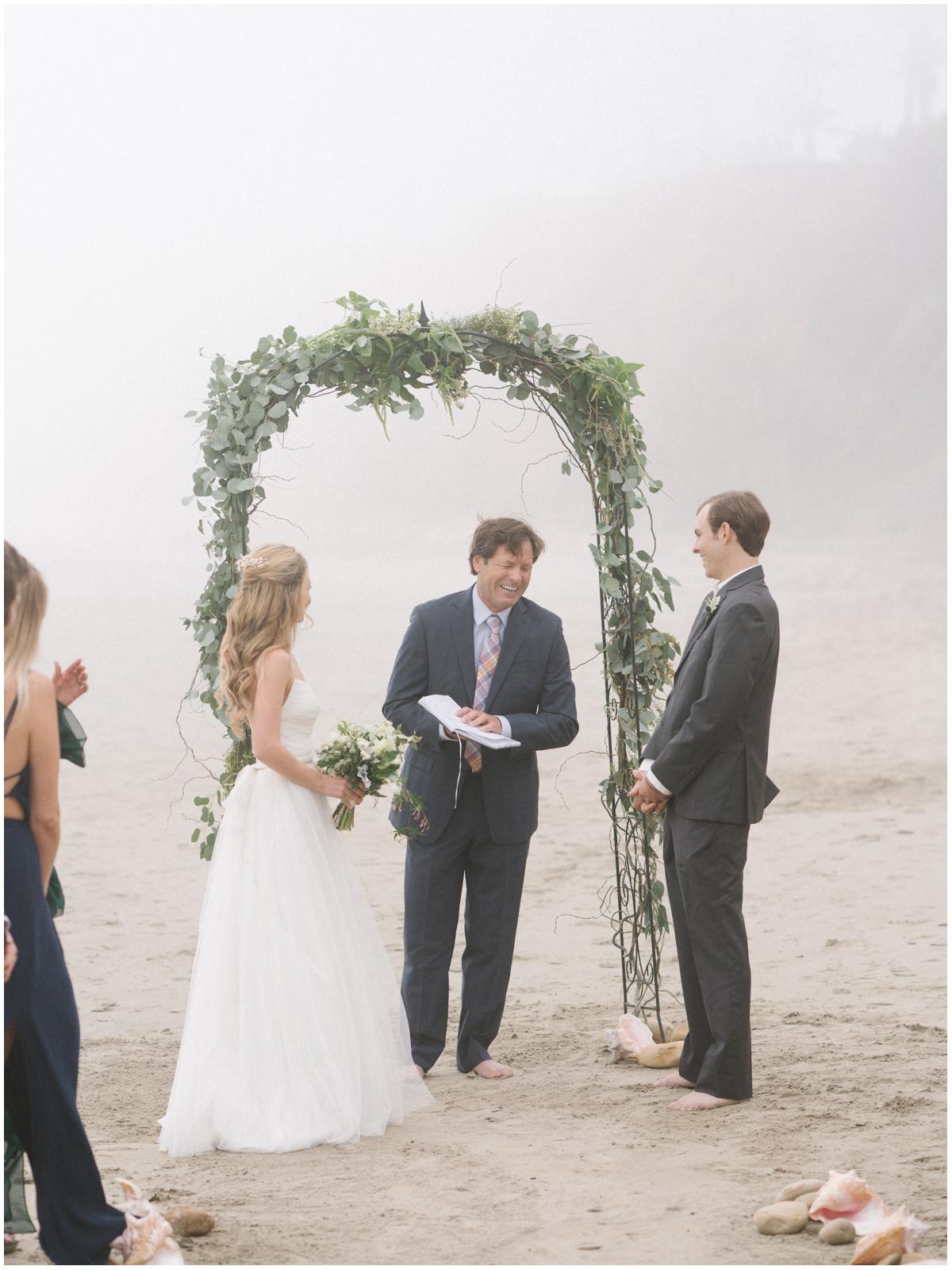 Santa Babara Elopement Wedding Photographer - Pinnel Photography-01-06.jpg