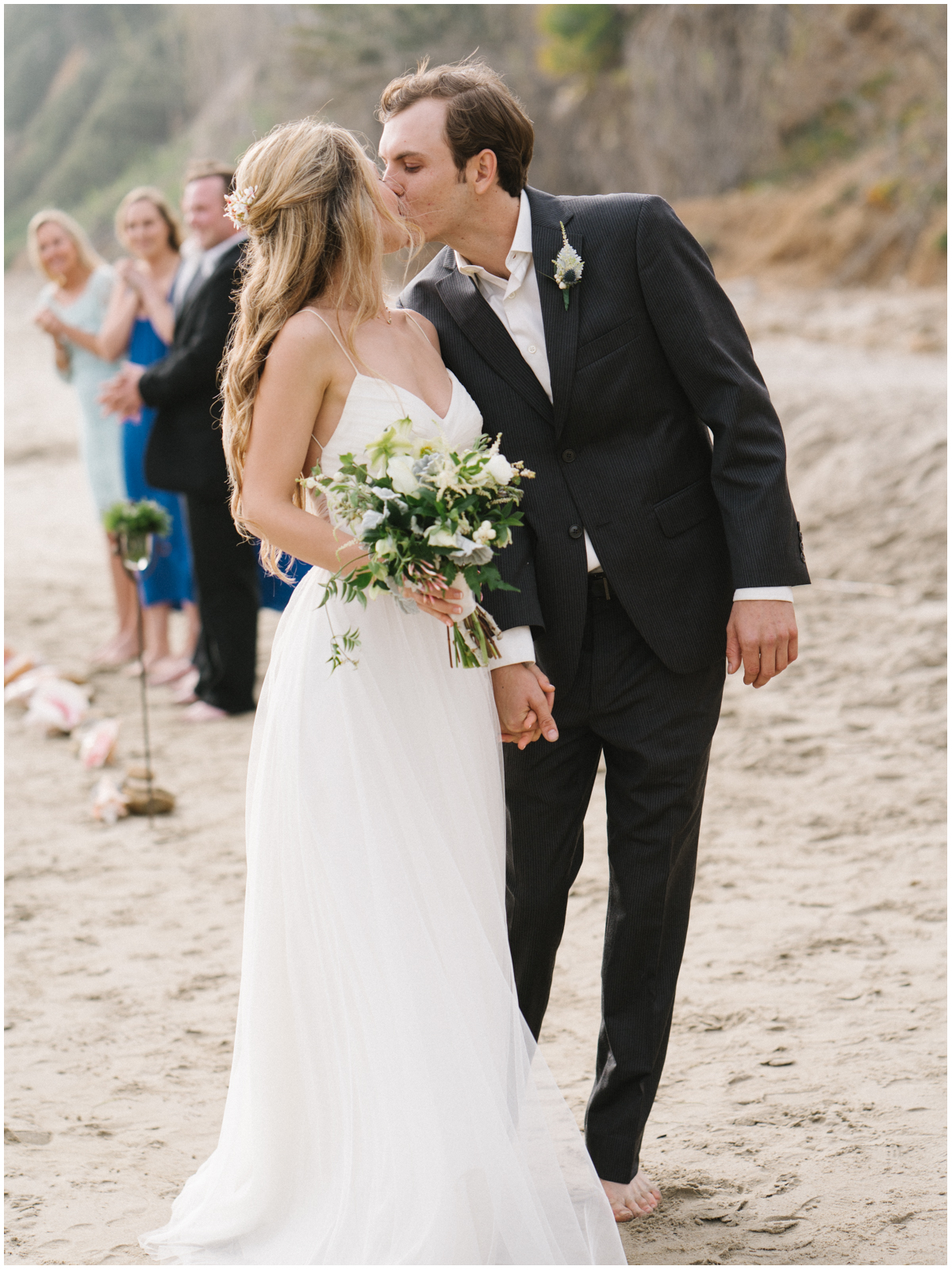 Santa Babara Elopement Wedding Photographer - Pinnel Photography-01-11.jpg