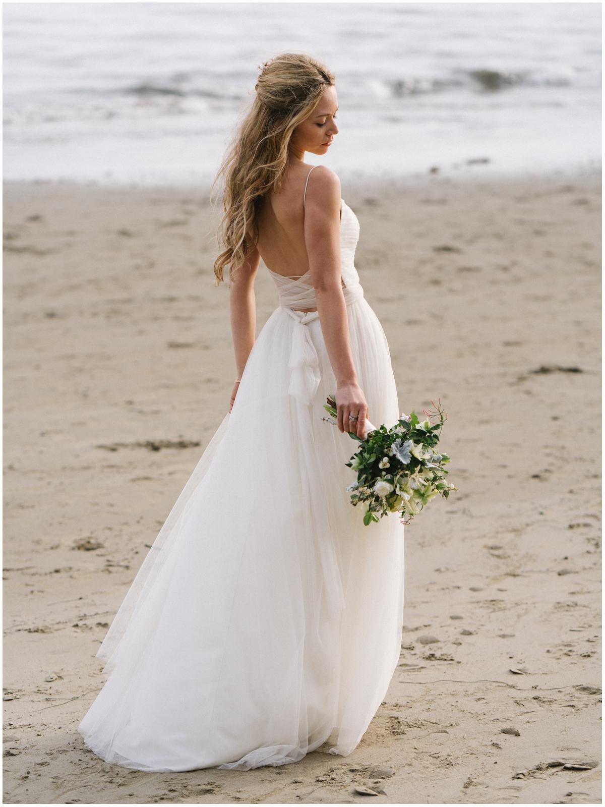 Santa Babara Elopement Wedding Photographer - Pinnel Photography-01-13.jpg