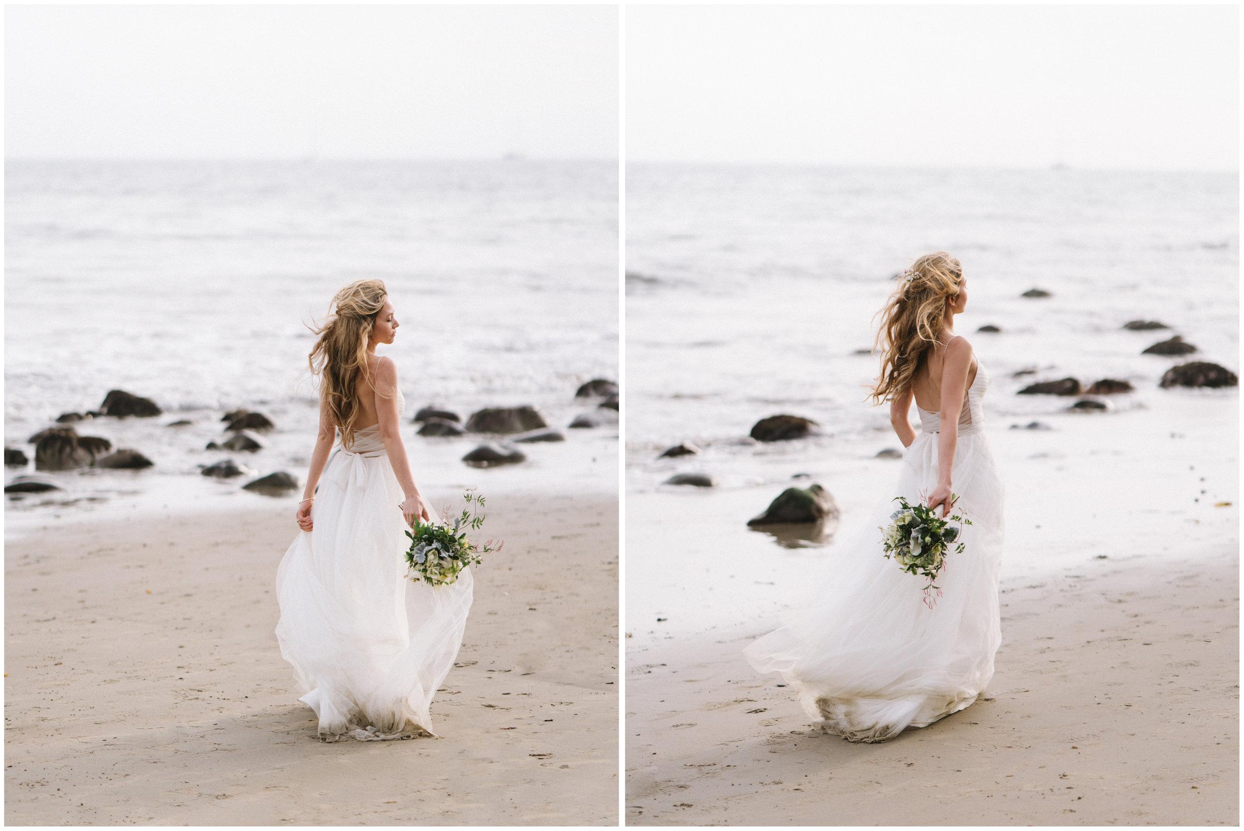 Santa Barbara Elopement Wedding Photographer - Pinnel Photography-11.jpg