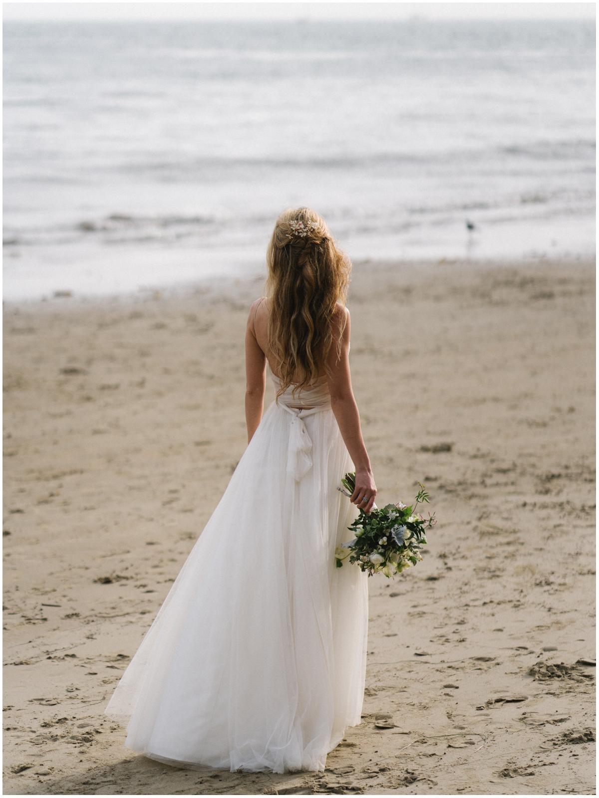Santa Babara Elopement Wedding Photographer - Pinnel Photography-01-16.jpg