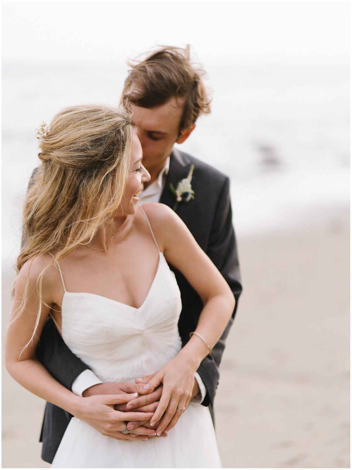 Santa Babara Elopement Wedding Photographer - Pinnel Photography-01-21.jpg