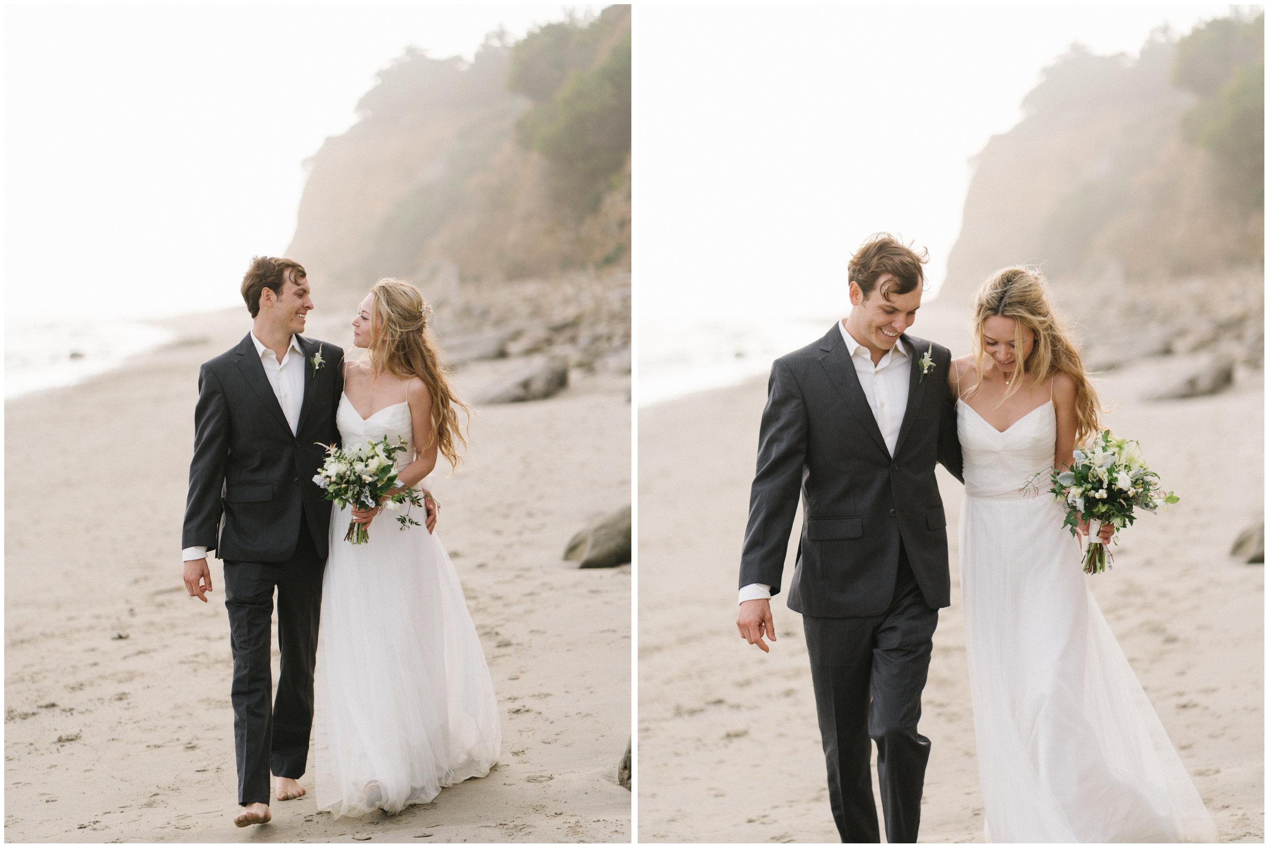 Santa Barbara Elopement Wedding Photographer - Pinnel Photography-16.jpg