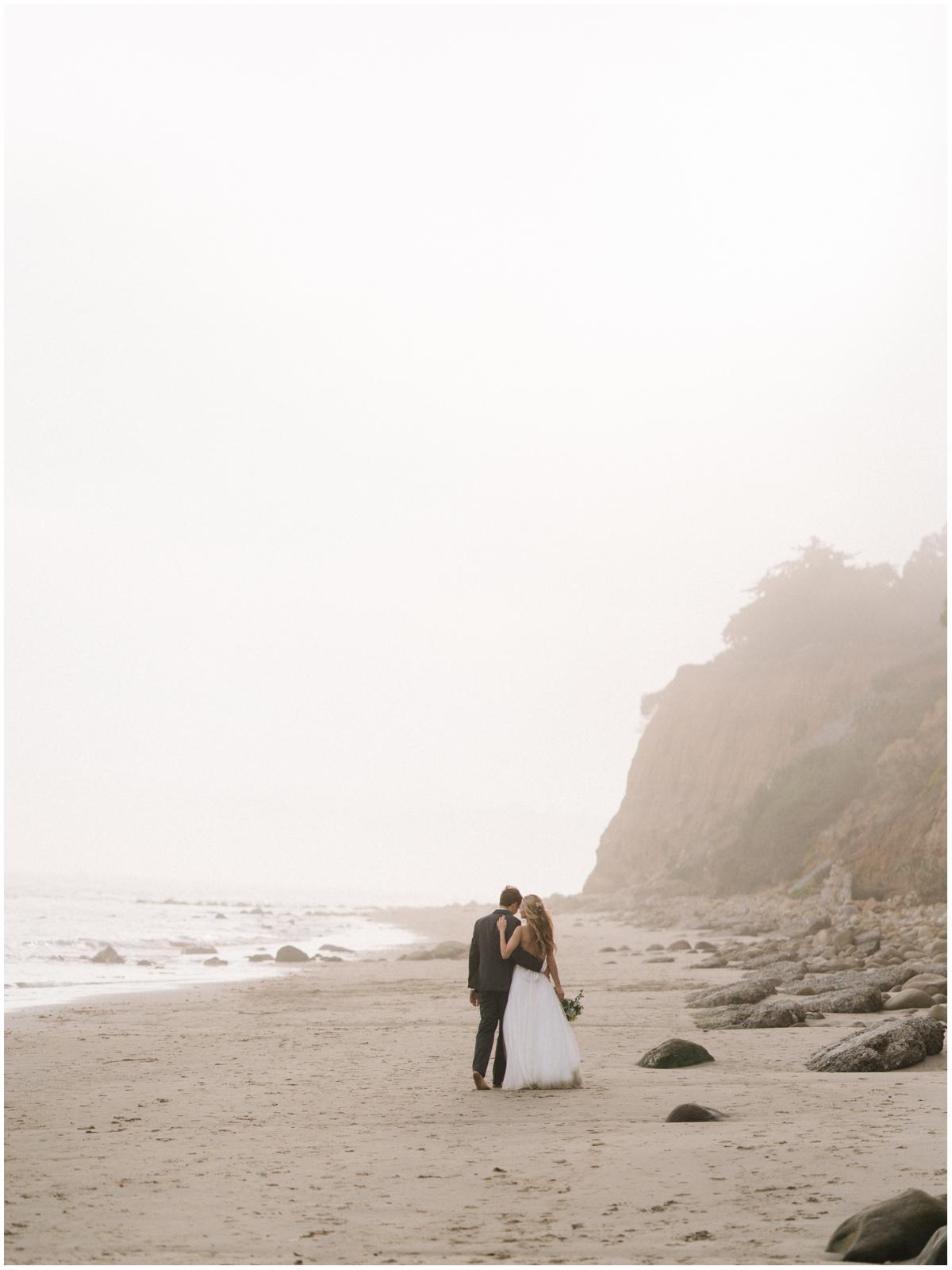 Santa Babara Elopement Wedding Photographer - Pinnel Photography-01-24.jpg