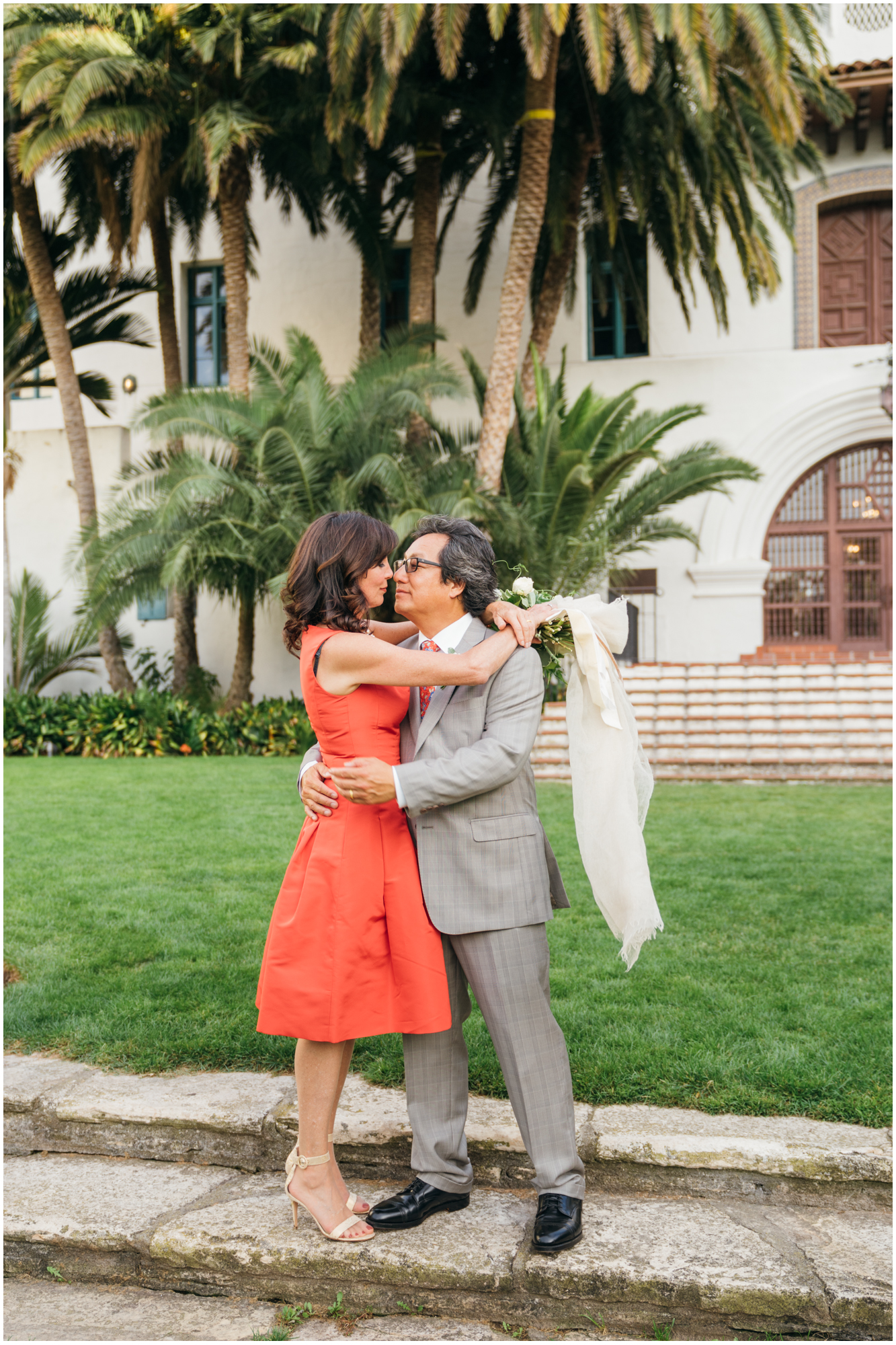 Santa_Barbara_Wedding_Photographer_Pinnel_Photography-07.jpg