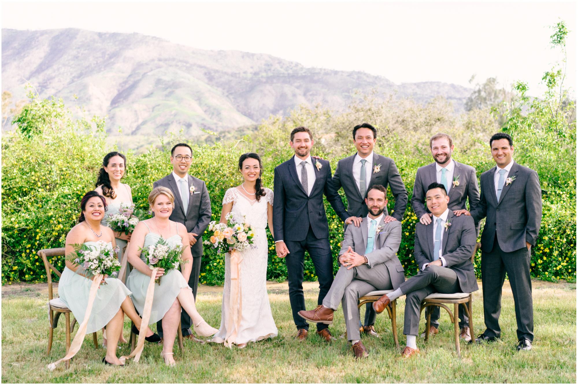 Los_Angeles_Wedding_Photographer_Ojai_Wedding_Pinnel_Photography-03.jpg