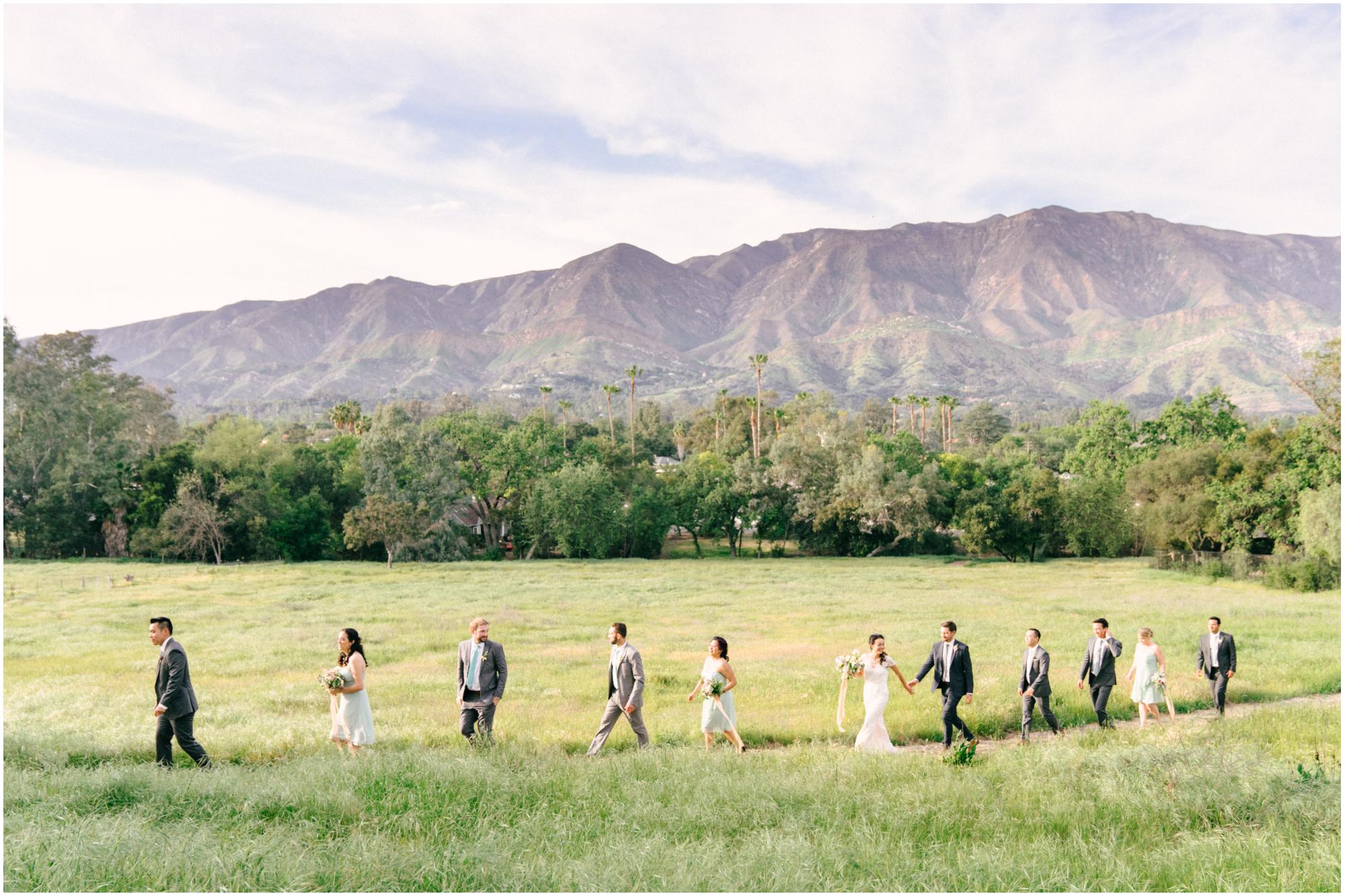 Los_Angeles_Wedding_Photographer_Ojai_Wedding_Pinnel_Photography-13.jpg