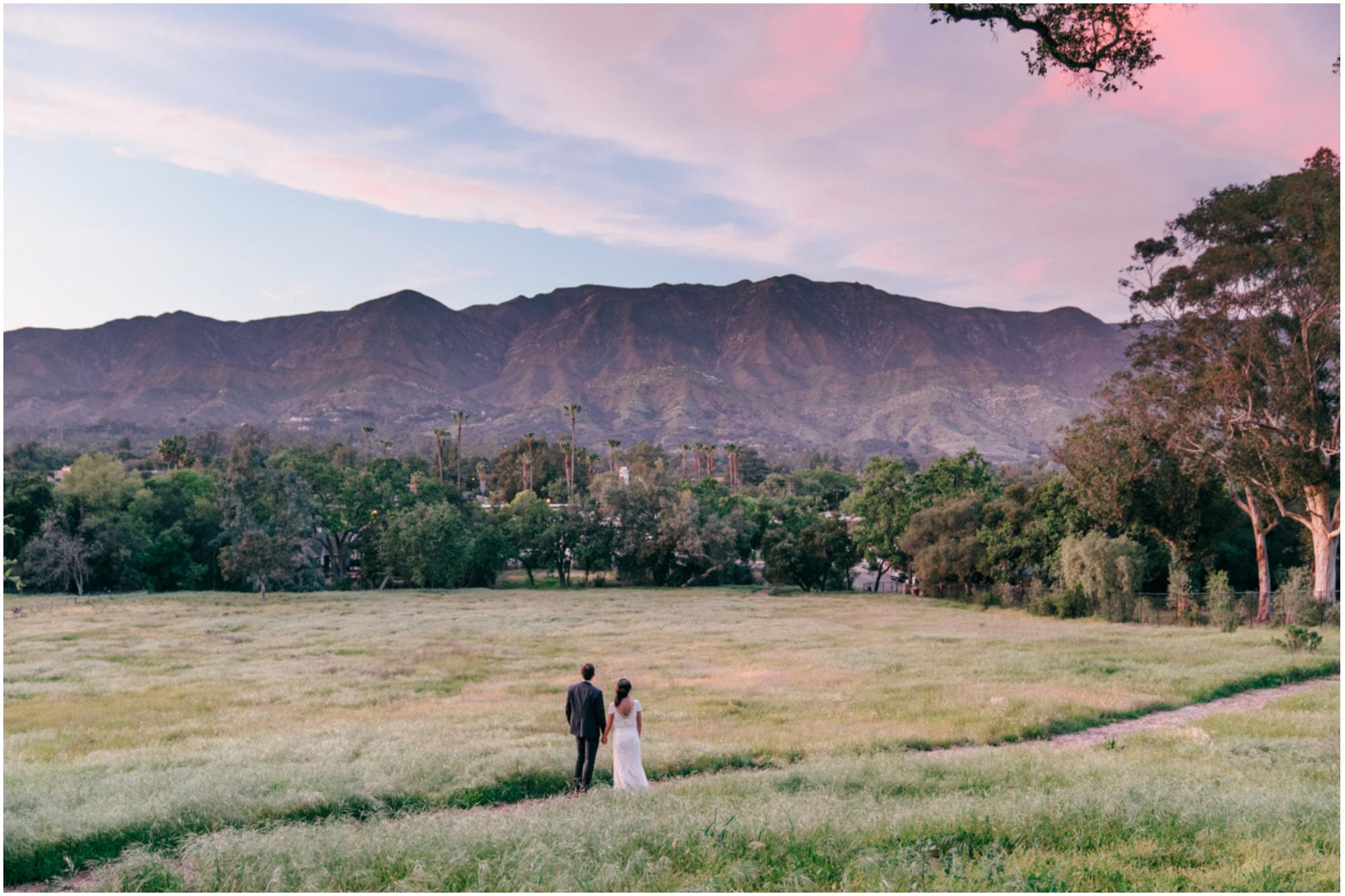 Los_Angeles_Wedding_Photographer_Ojai_Wedding_Pinnel_Photography-28.jpg