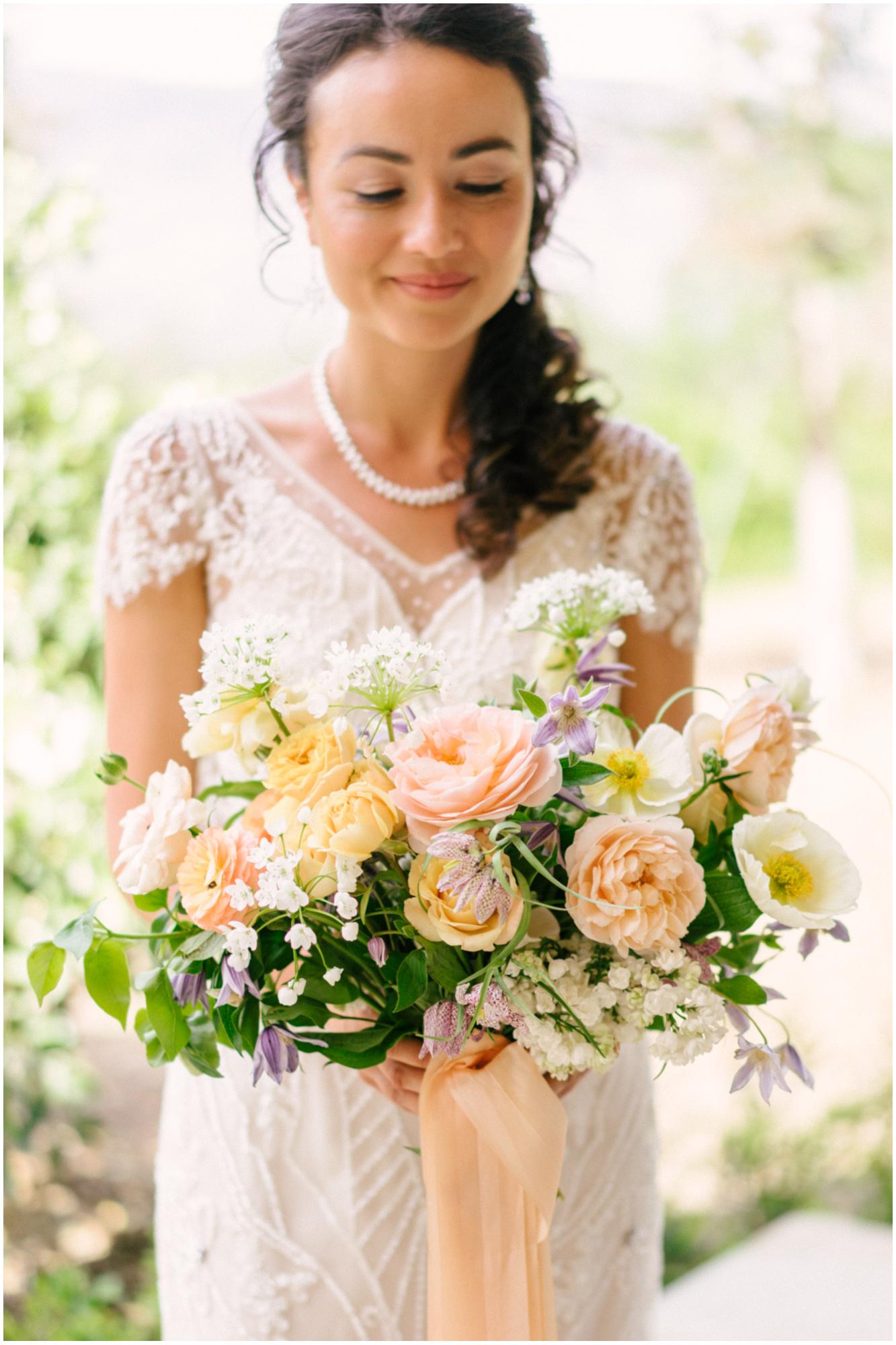 Santa_Barbara_Wedding_Photographer_Ojai_Wedding_Pinnel_Photography_L&E-008.jpg