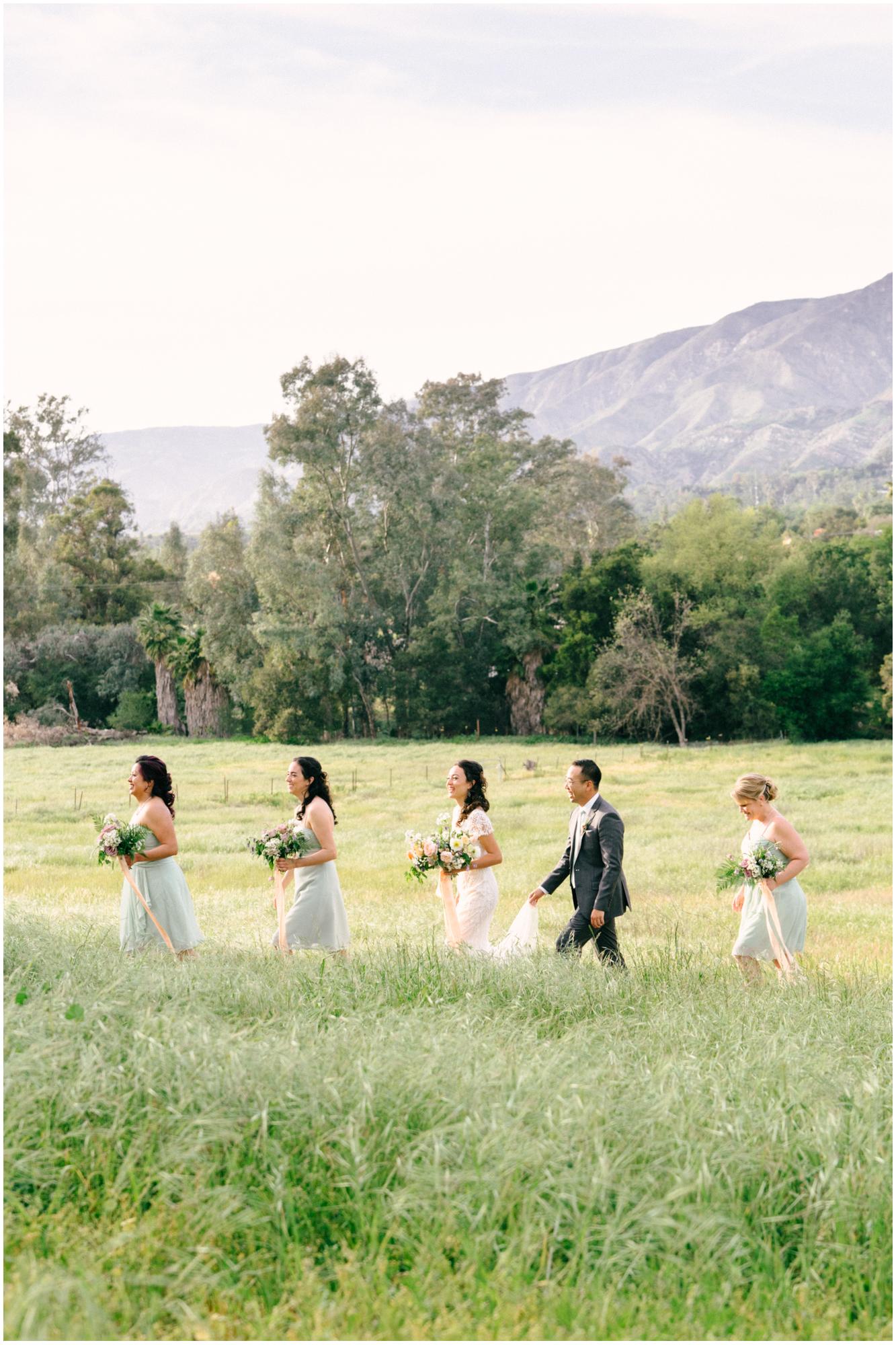 Santa_Barbara_Wedding_Photographer_Ojai_Wedding_Pinnel_Photography_L&E-075.jpg