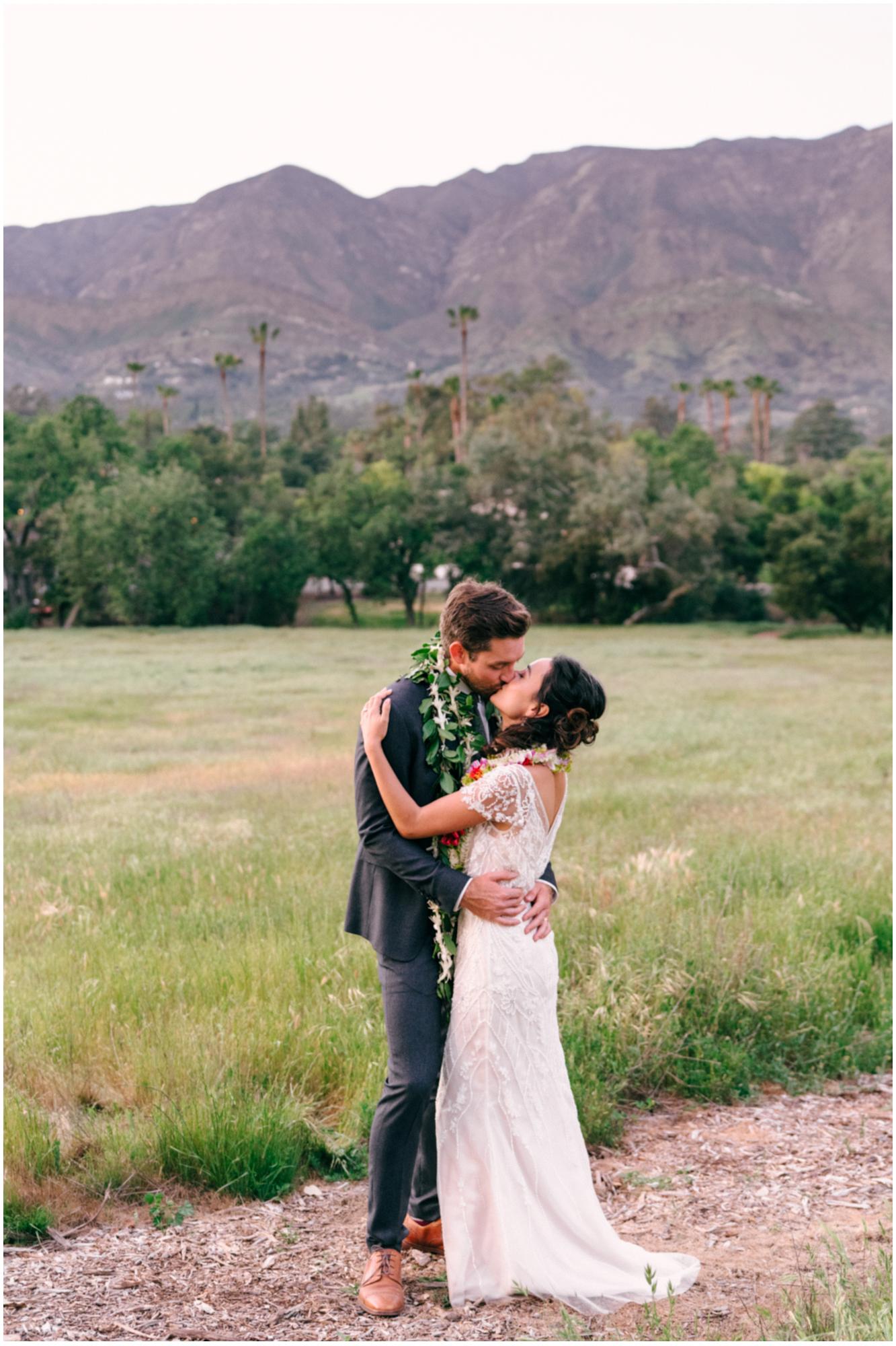 Santa_Barbara_Wedding_Photographer_Ojai_Wedding_Pinnel_Photography_L&E-105.jpg