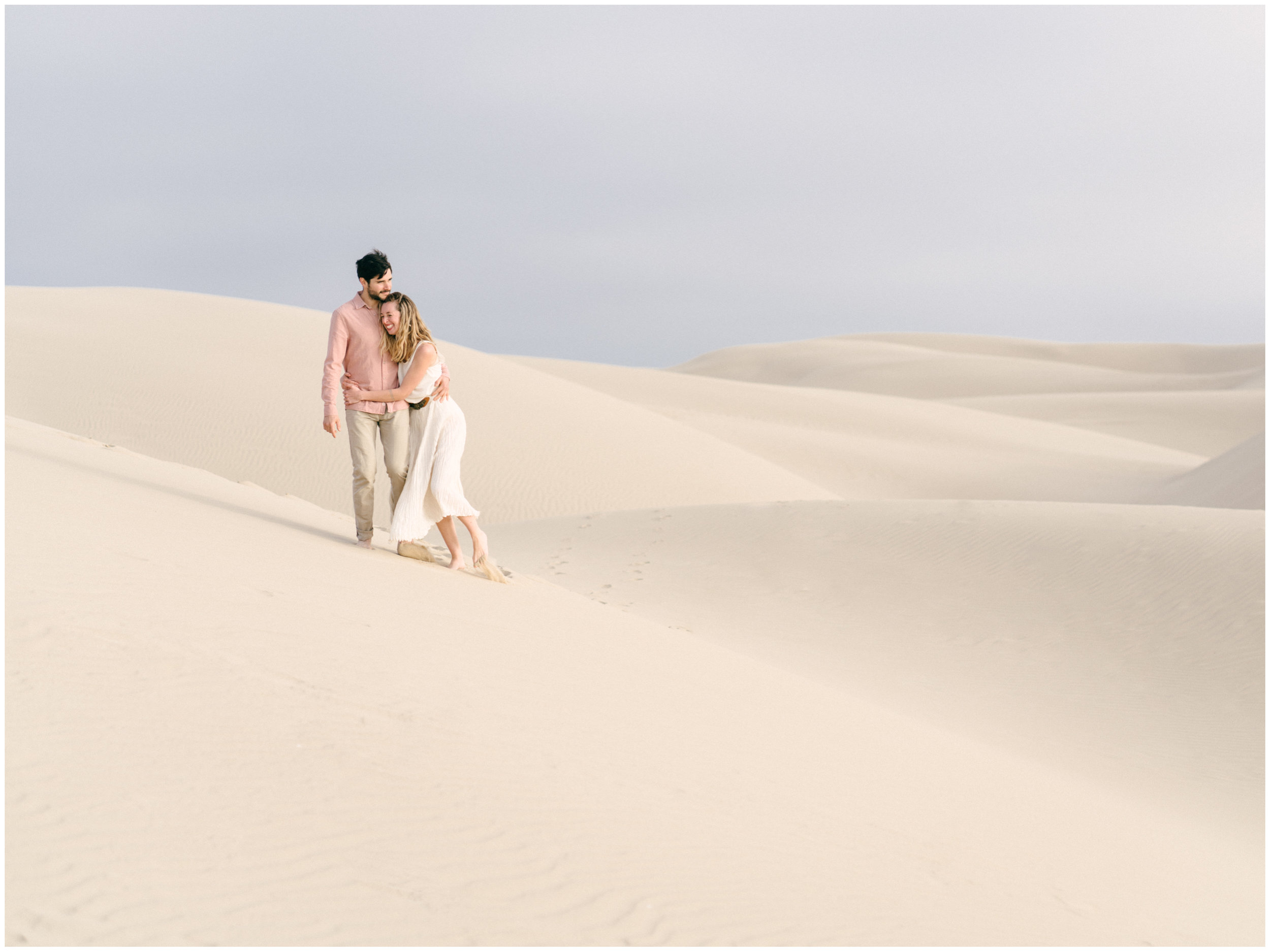 Santa_Barbara_Wedding_Photographer_Engagement_Session_Pinnel_Photography-19.jpg